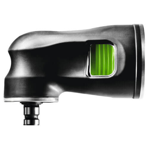 Image of Festool AU-43 FFP Drill Angle attachment