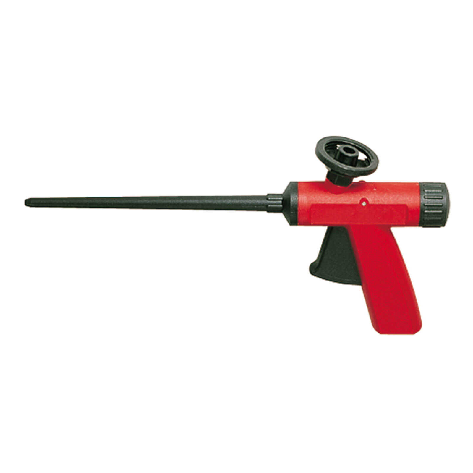 Fischer Storage Heaters >> Fischer Expanding Foam Applicator Gun
