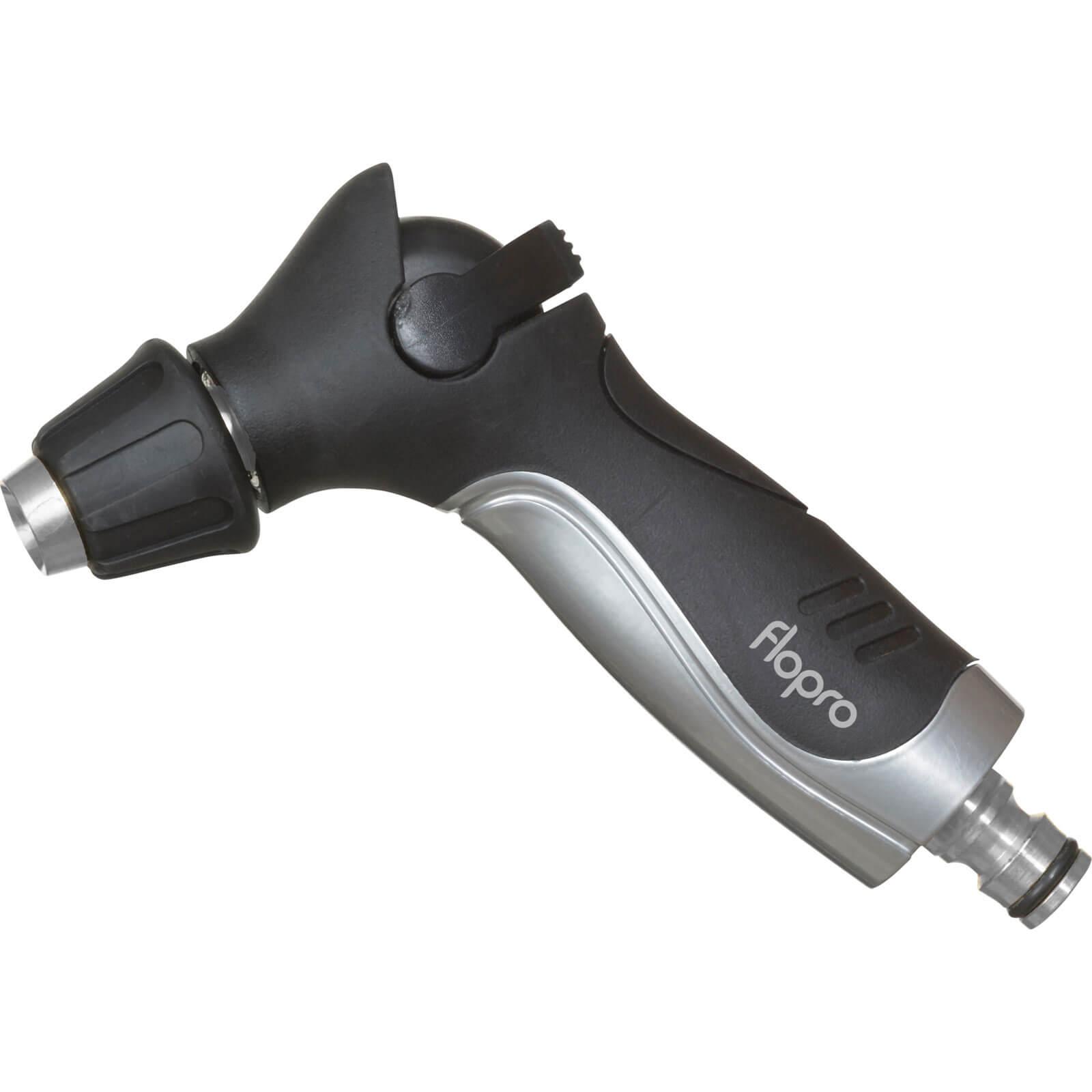 Image of Flopro Flopro Elite Jet Spray Gun