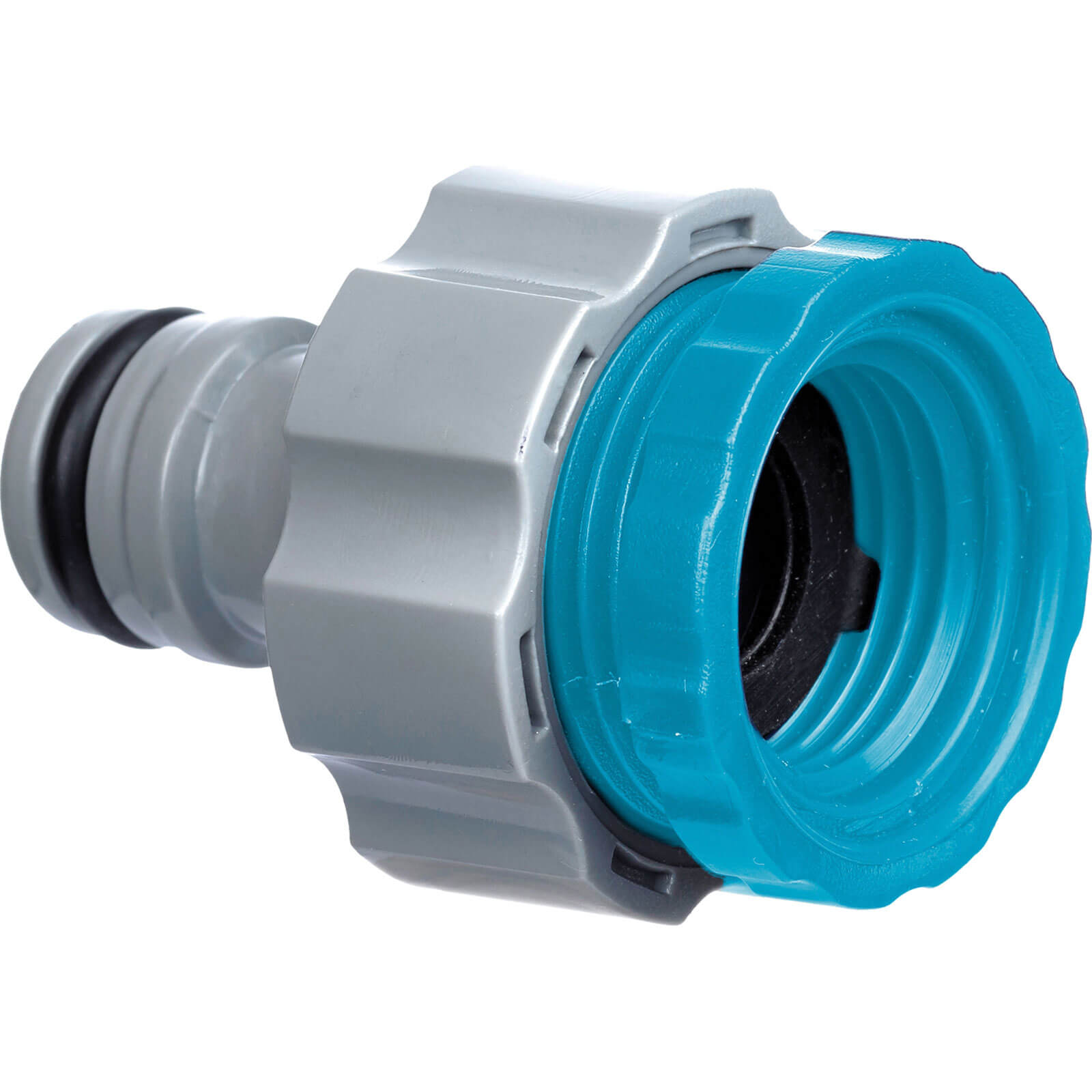 Image of Flopro Dual Fit Outside Tap Connector