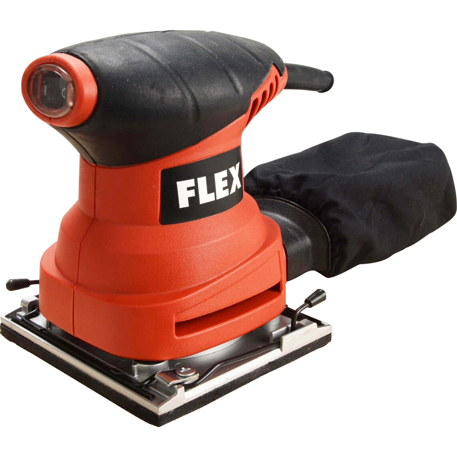 Image of Flex MS 713 Palm Sander 240v