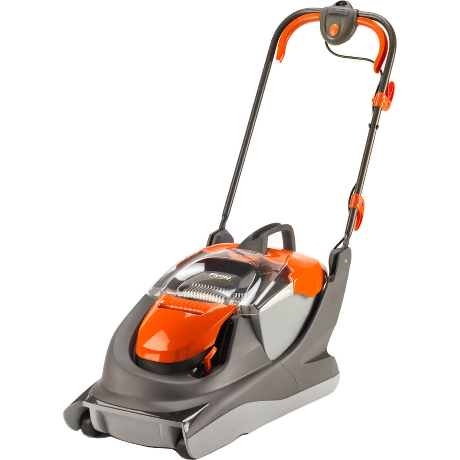 Image of Flymo ULTRAGLIDE Hover Mower 360mm 240v