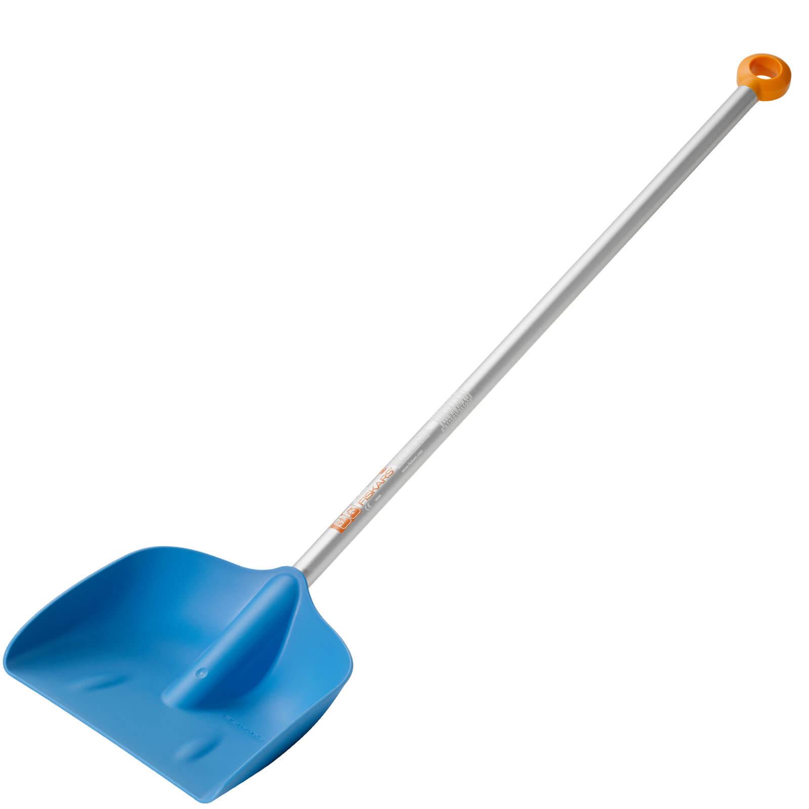 Image of Fiskars MyFirst Fiskars Shovel 0.88m