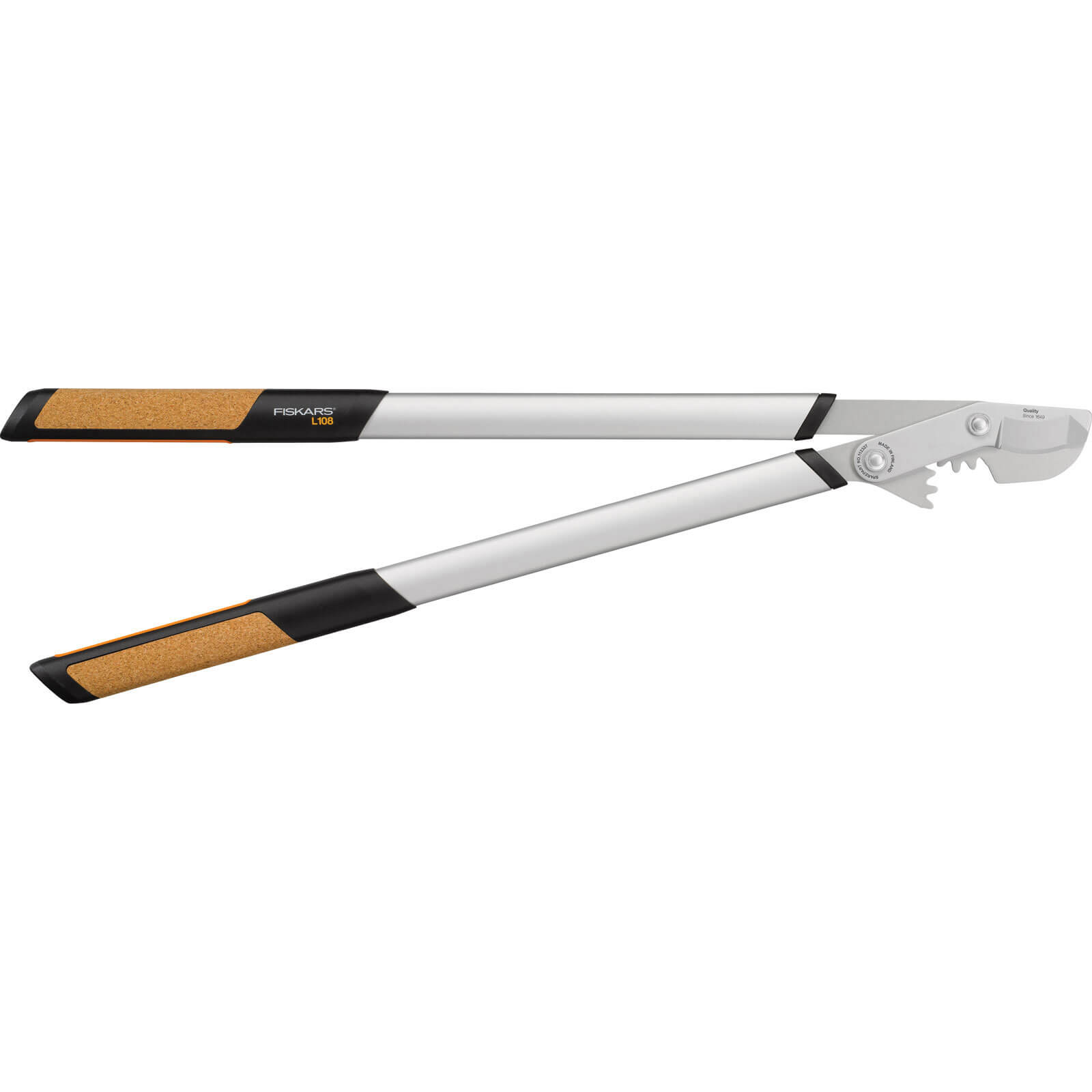 Image of Fiskars L108 Quantum Large Bypass Loppers 800mm