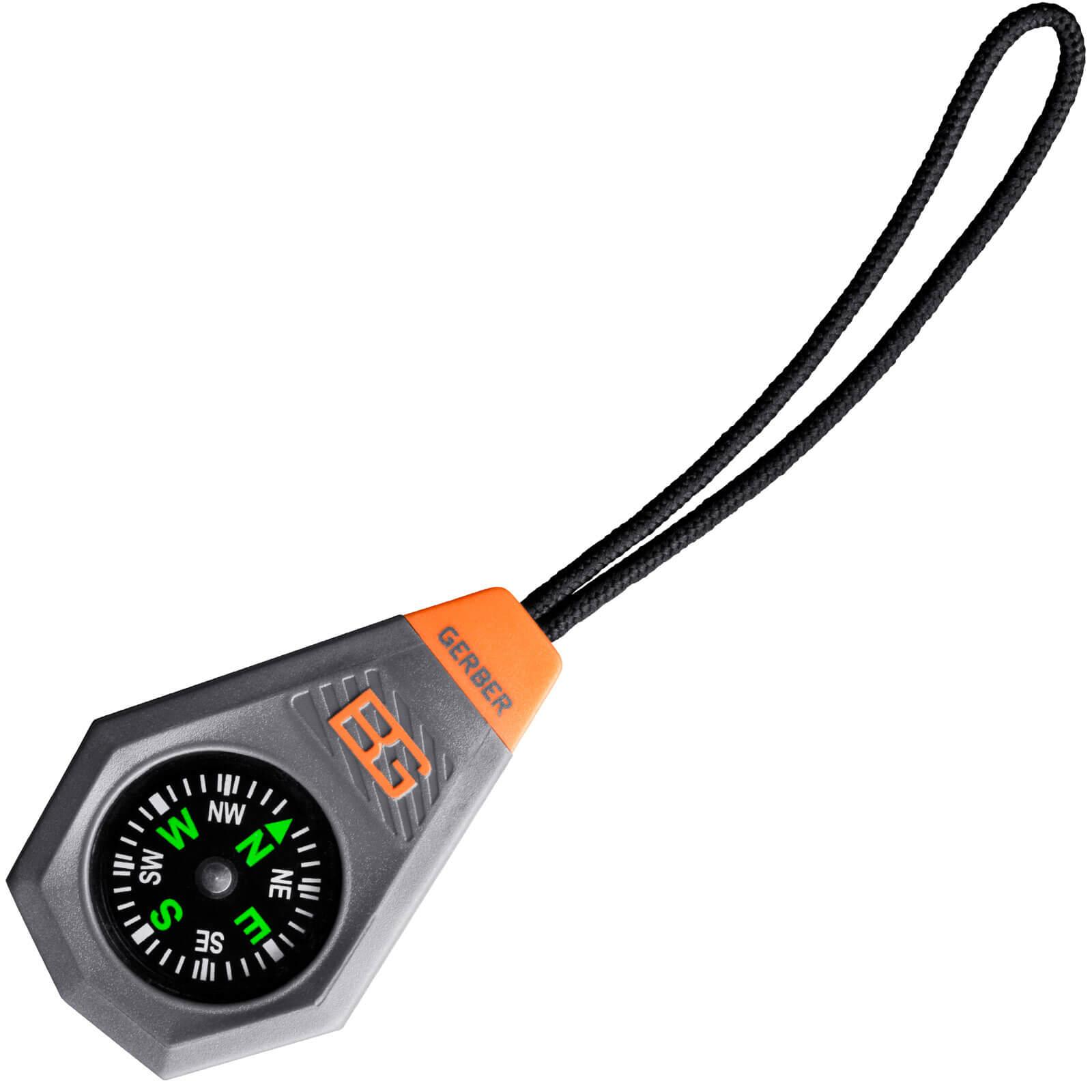 Image of Gerber Bear Grylls Compact Compass