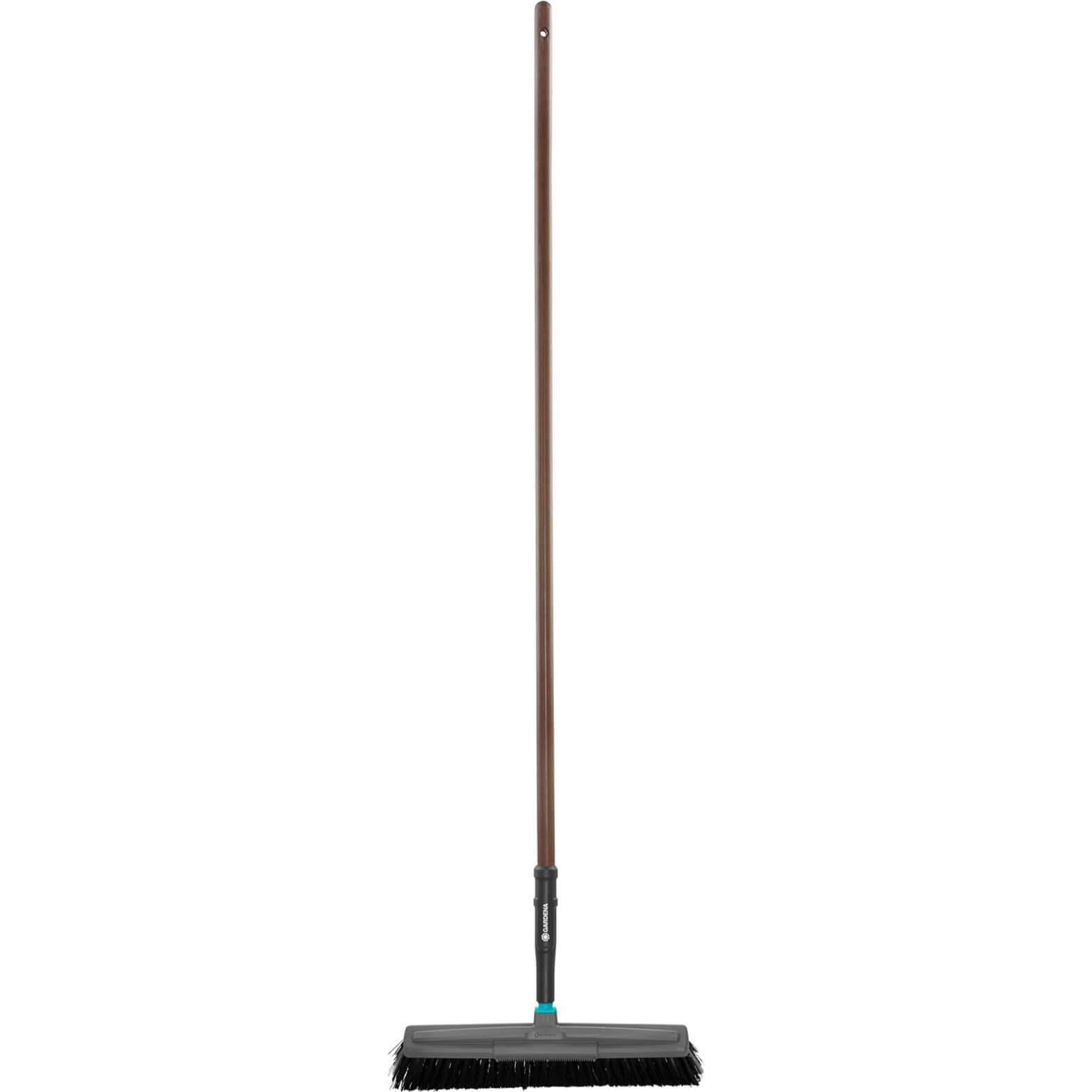 Gardena NATURELINE FSC Road Broom