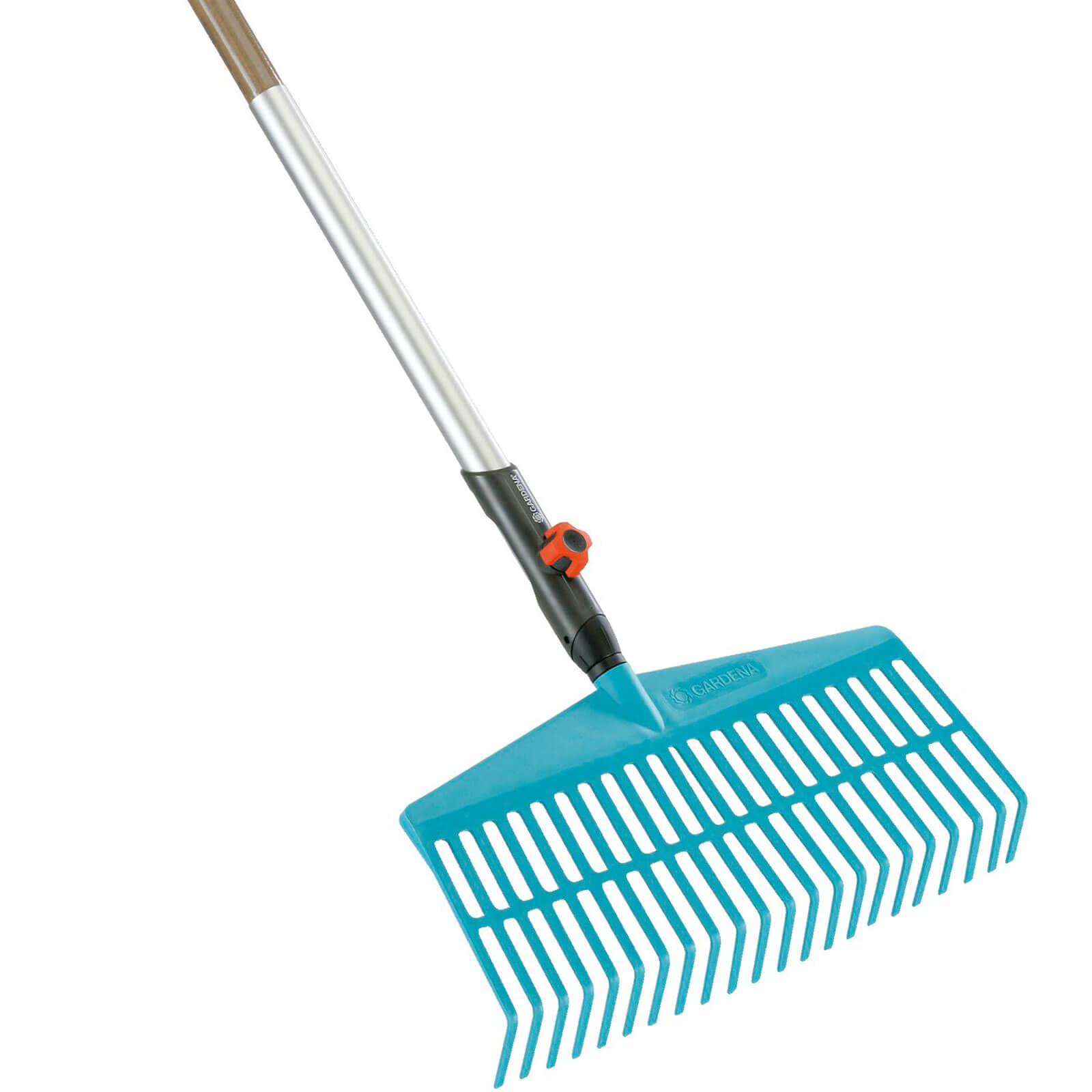 Lawn rake shop for cheap garden tools and save online for Outdoor garden equipment