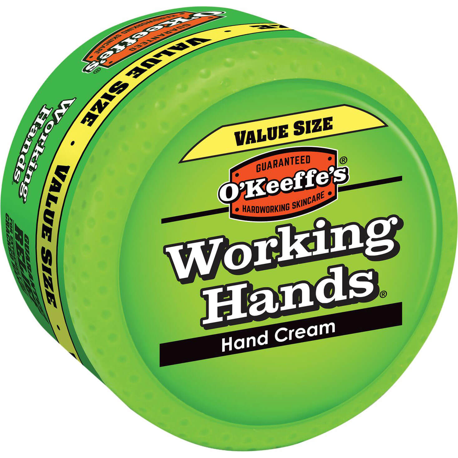 Image of OKeeffes Working Hands Hand Cream 193g