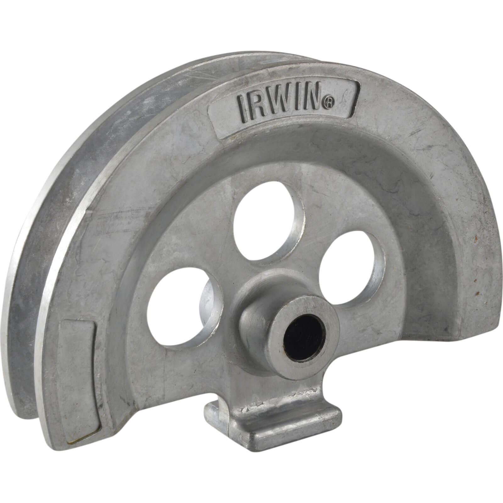Image of Hilmor Aluminum Former For EL25 EL32 Pipe Bender 25mm