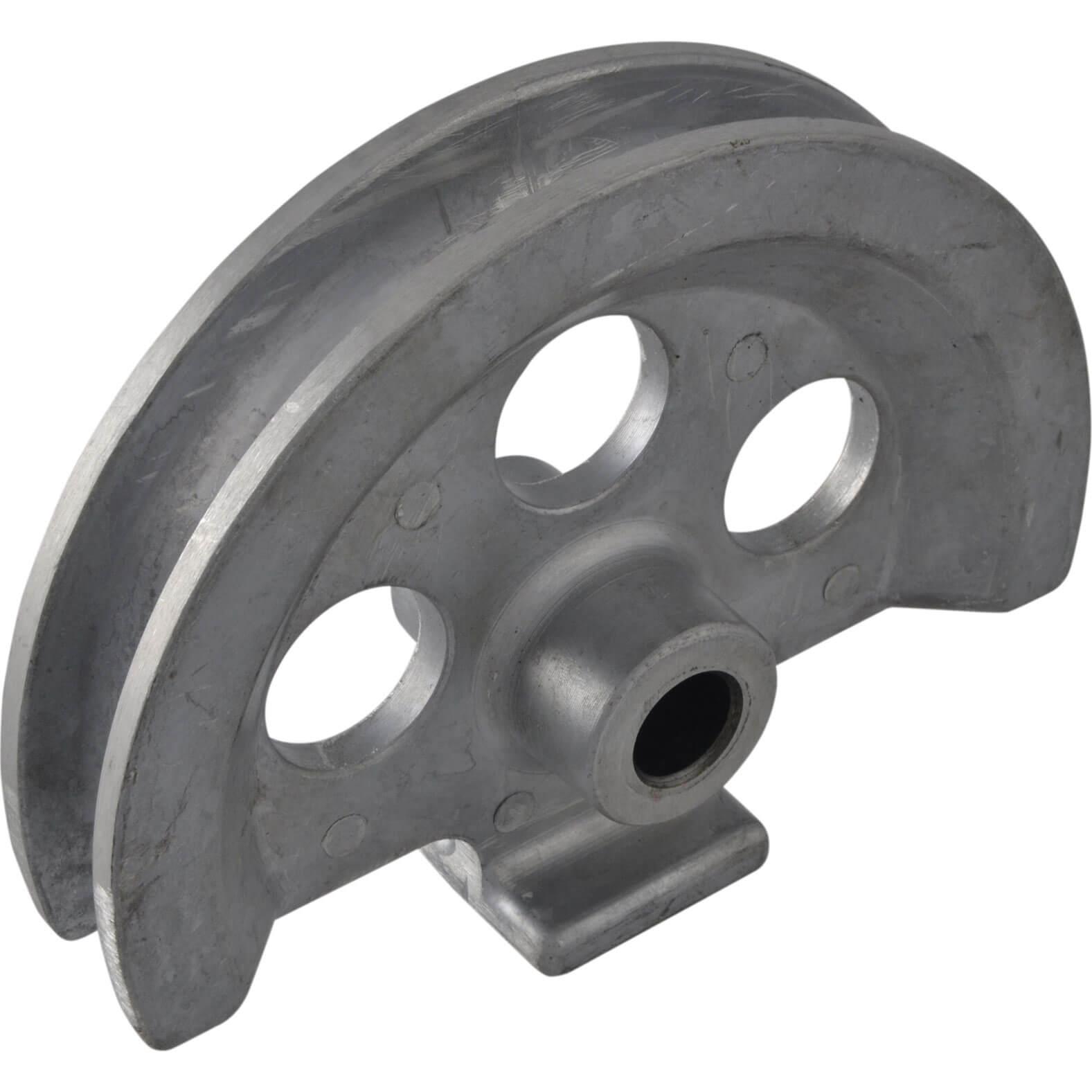 Image of Hilmor Aluminum Former For CM35/42/K3B Pipe Bender 22mm