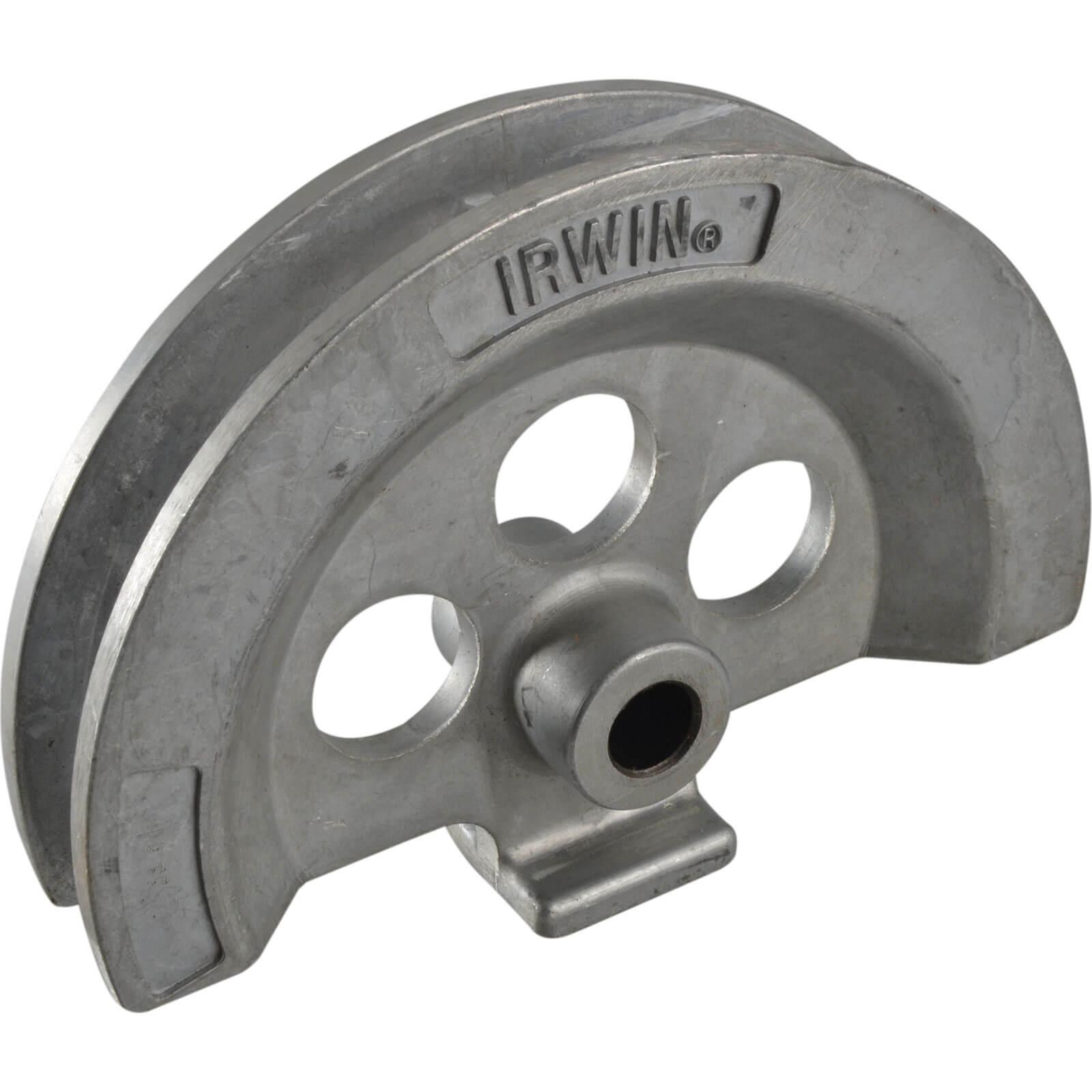 Image of Hilmor Aluminum Former For CM35/42/K3B Pipe Bender 28mm