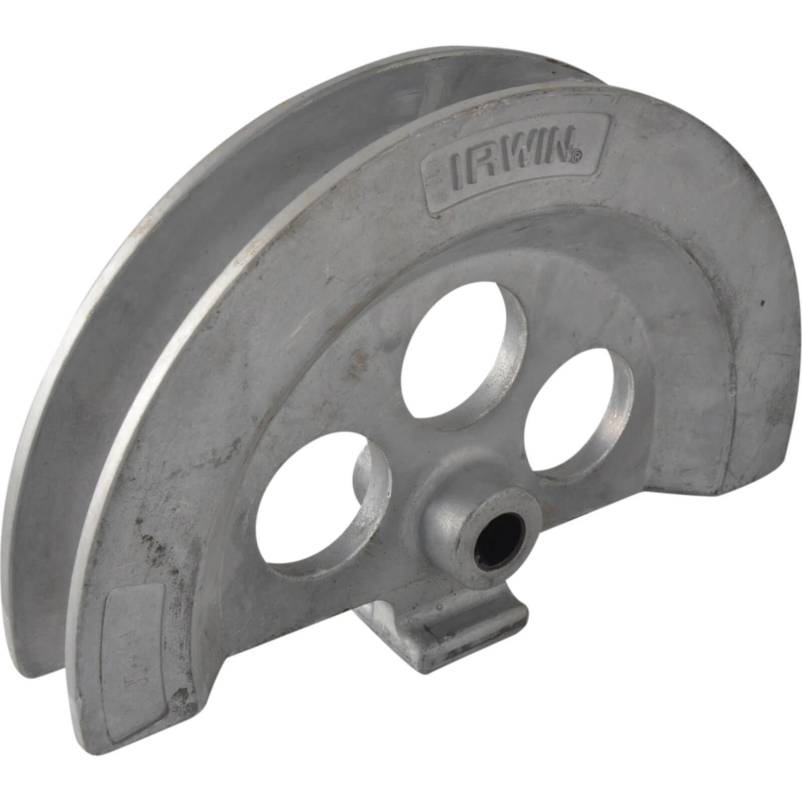Image of Hilmor Aluminum Former For CM35/42/K3B Pipe Bender 35mm