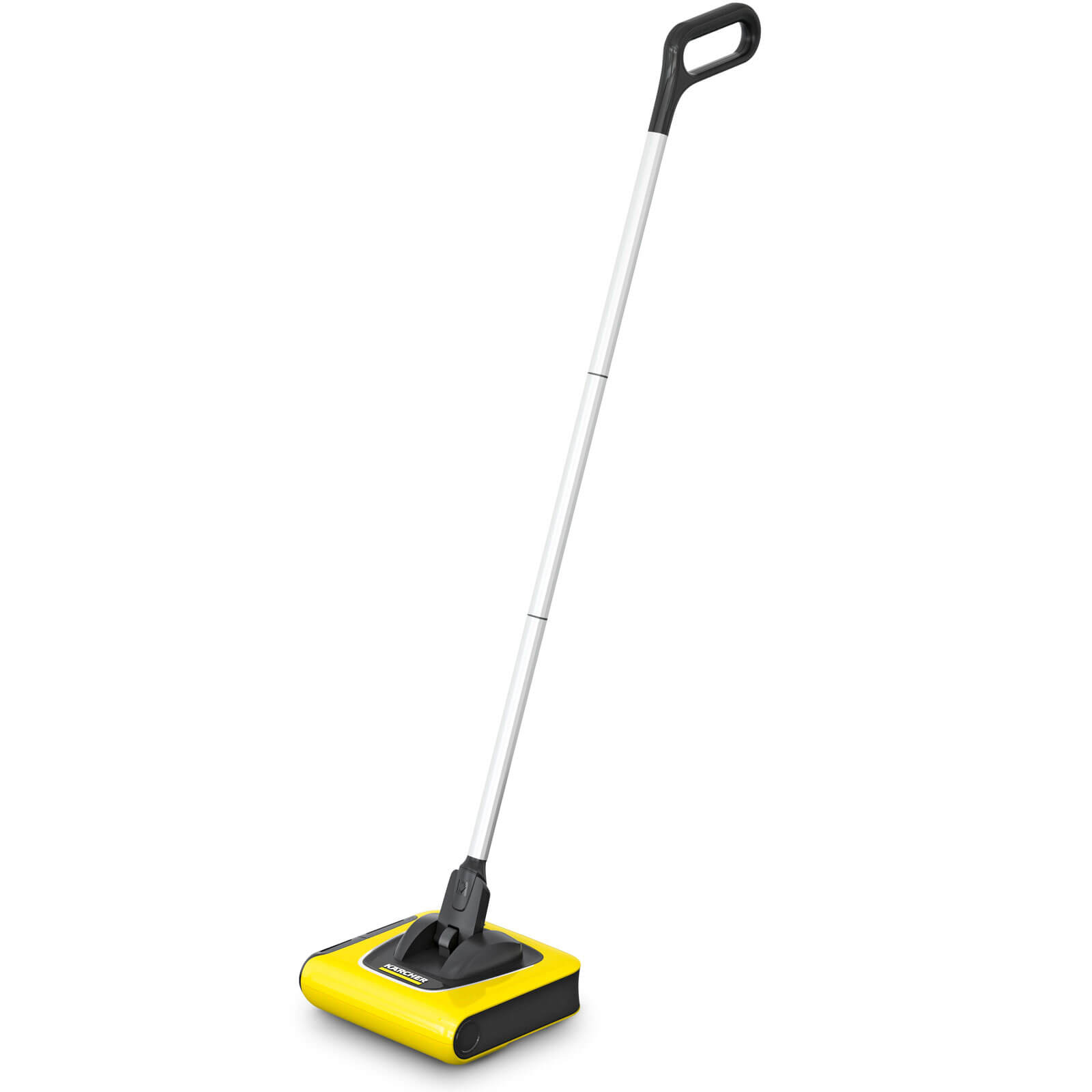 Find Every Shop In The World Selling Floor Street Sweeper