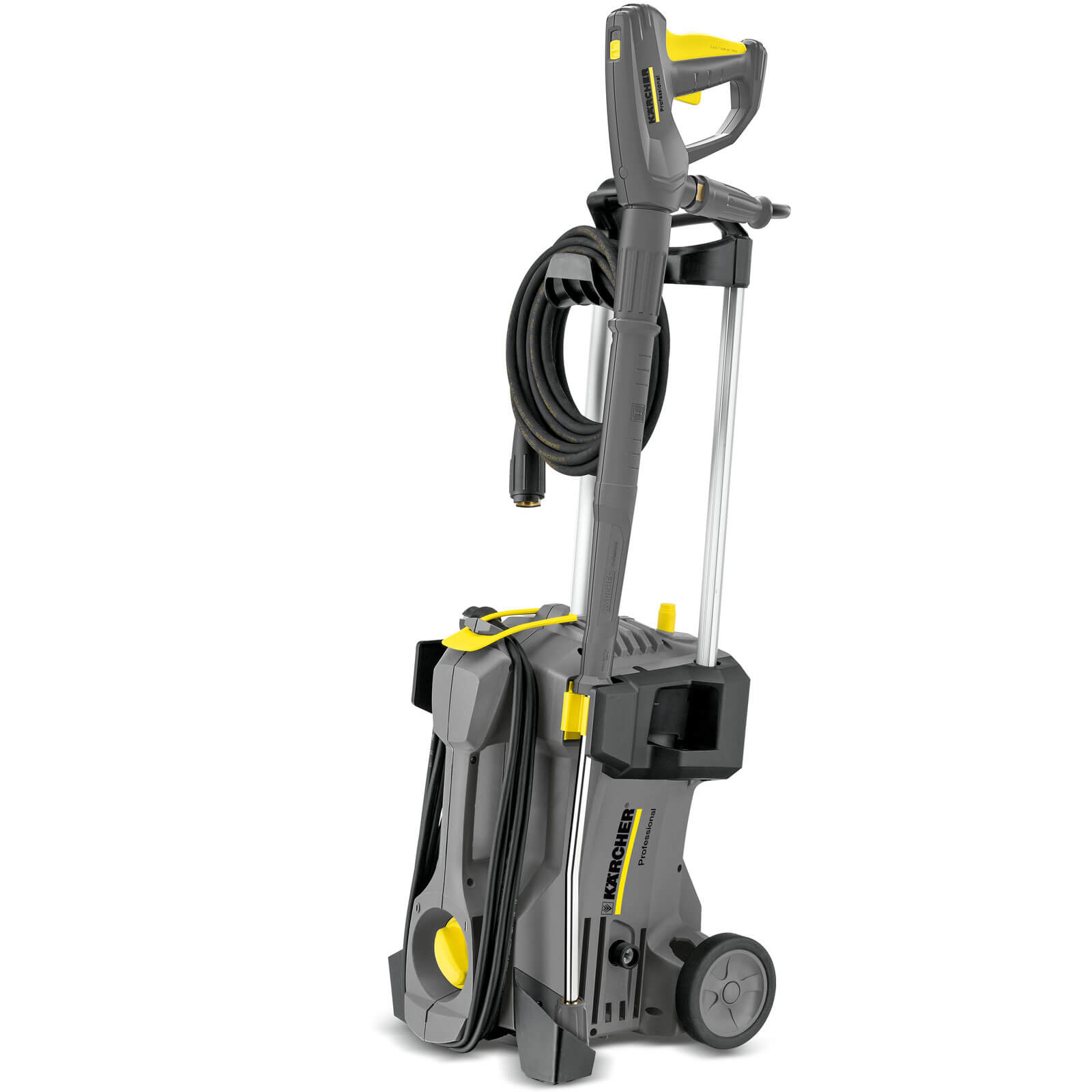 Karcher HD 511 P Professional Pressure Washer 160 Bar 240v