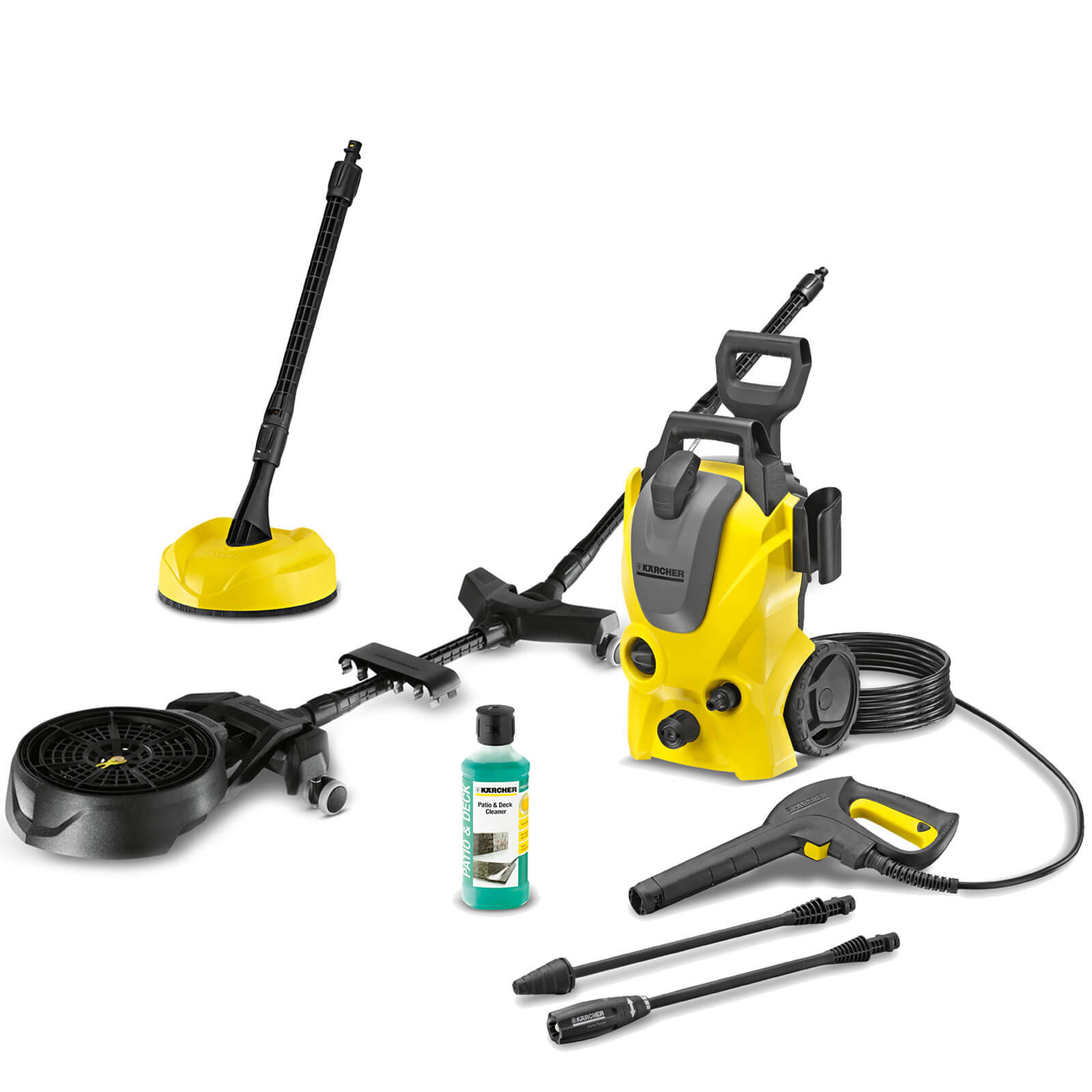 karcher cleaner shop for cheap vacuum cleaners and save online. Black Bedroom Furniture Sets. Home Design Ideas