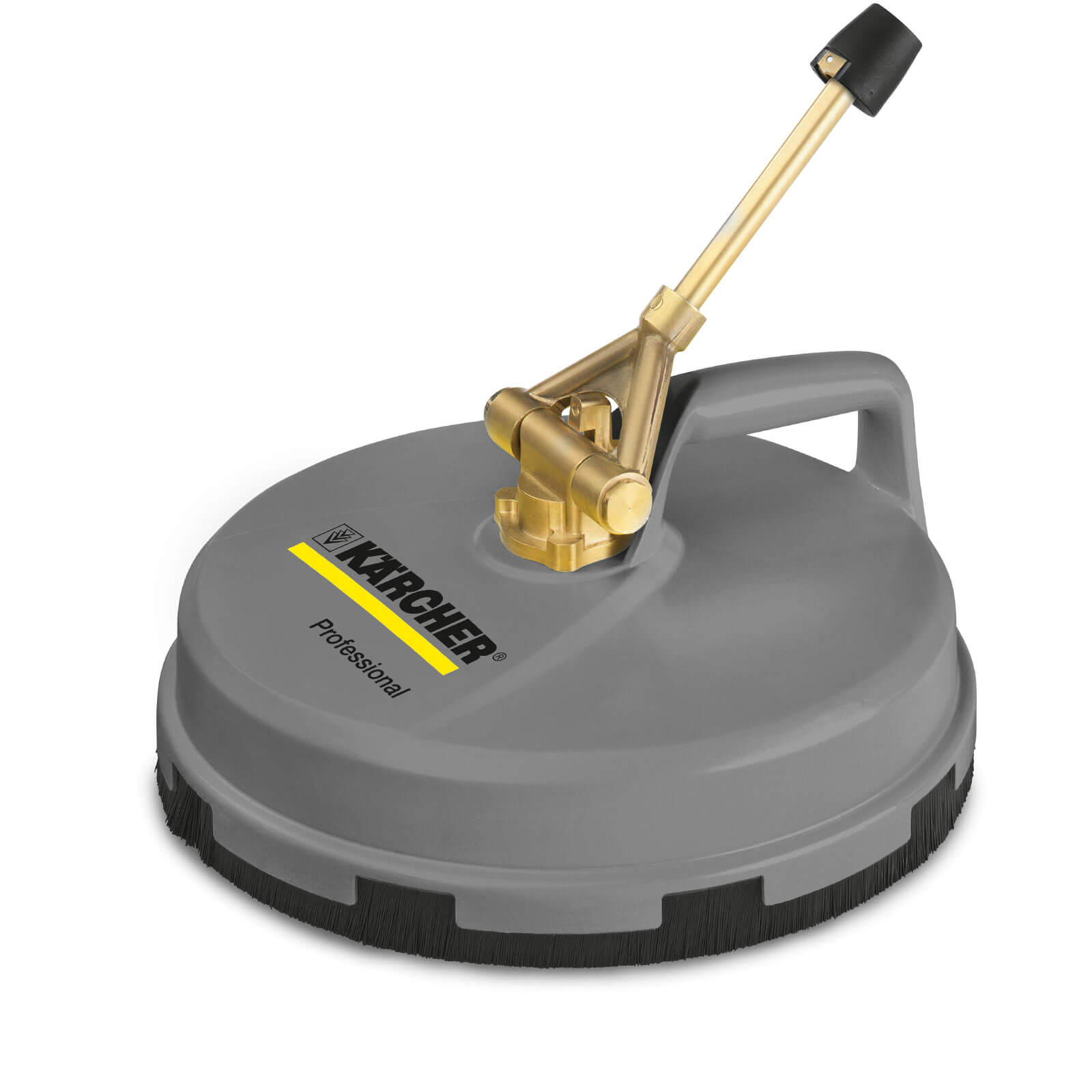 Karcher FR 30 Floor & Hard Surface Cleaner for HD & XPERT Pressure Washers 300mm