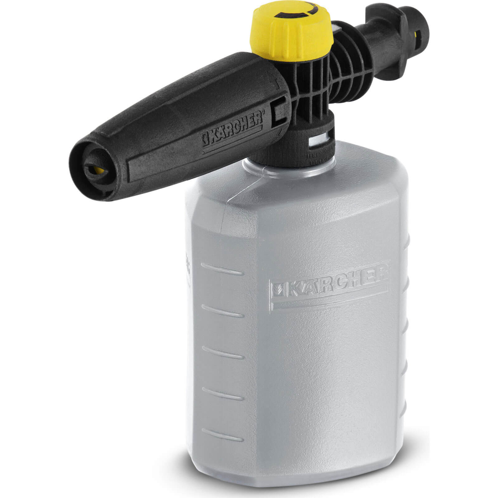 Karcher Foam Nozzle Bottle for K Series Pressure Washers 600ml