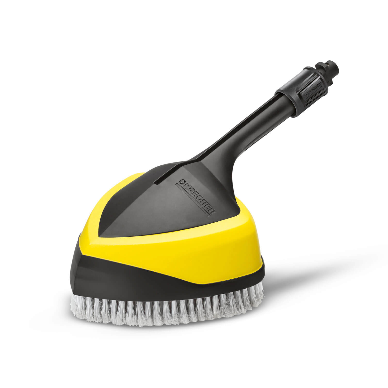 Karcher Delta Wash Brush for K Series Pressure Washers