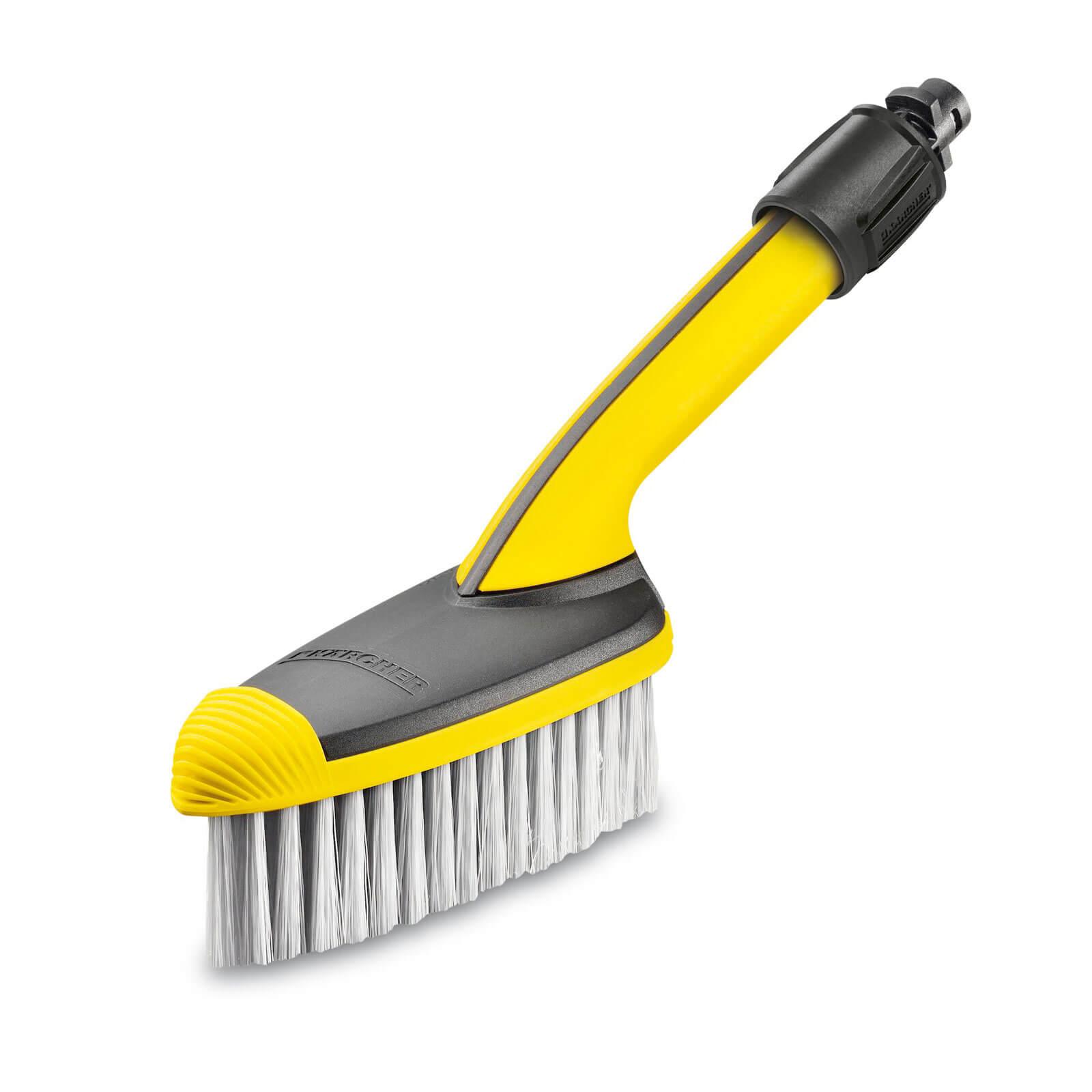 buy cheap karcher k2 compare garden tools prices for best uk deals. Black Bedroom Furniture Sets. Home Design Ideas
