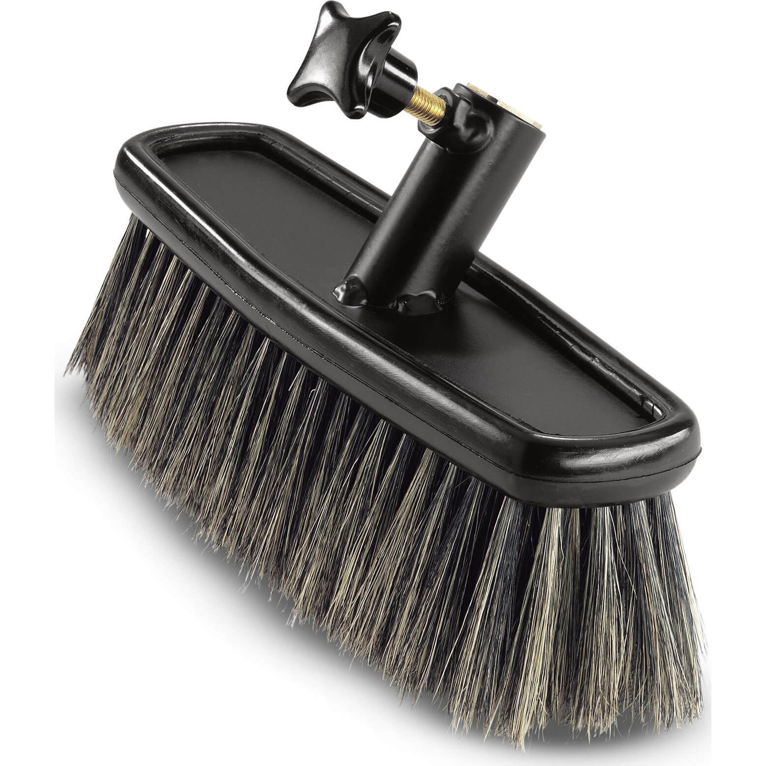 Karcher Pushon Wash Brush for Easylock HD & XPERT Pressure Washers