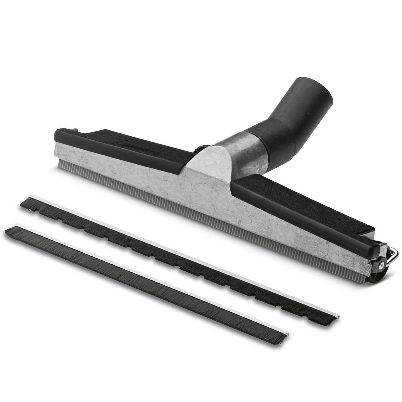 Karcher All Purpose Aluminium Floor Tool for NT 65/2 & 70/2 Vacuum Cleaners