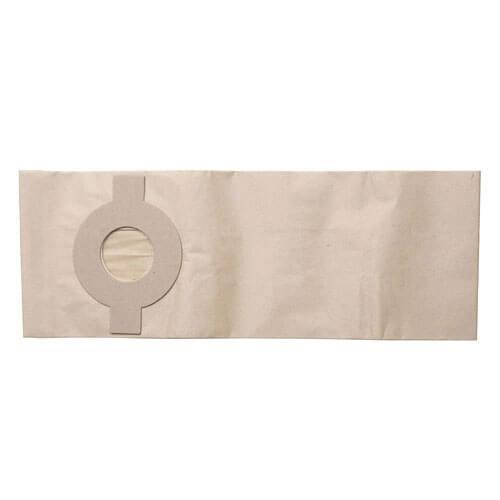 Karcher Dust Bag For FP222, FP303 & FP306 Floor Polishers