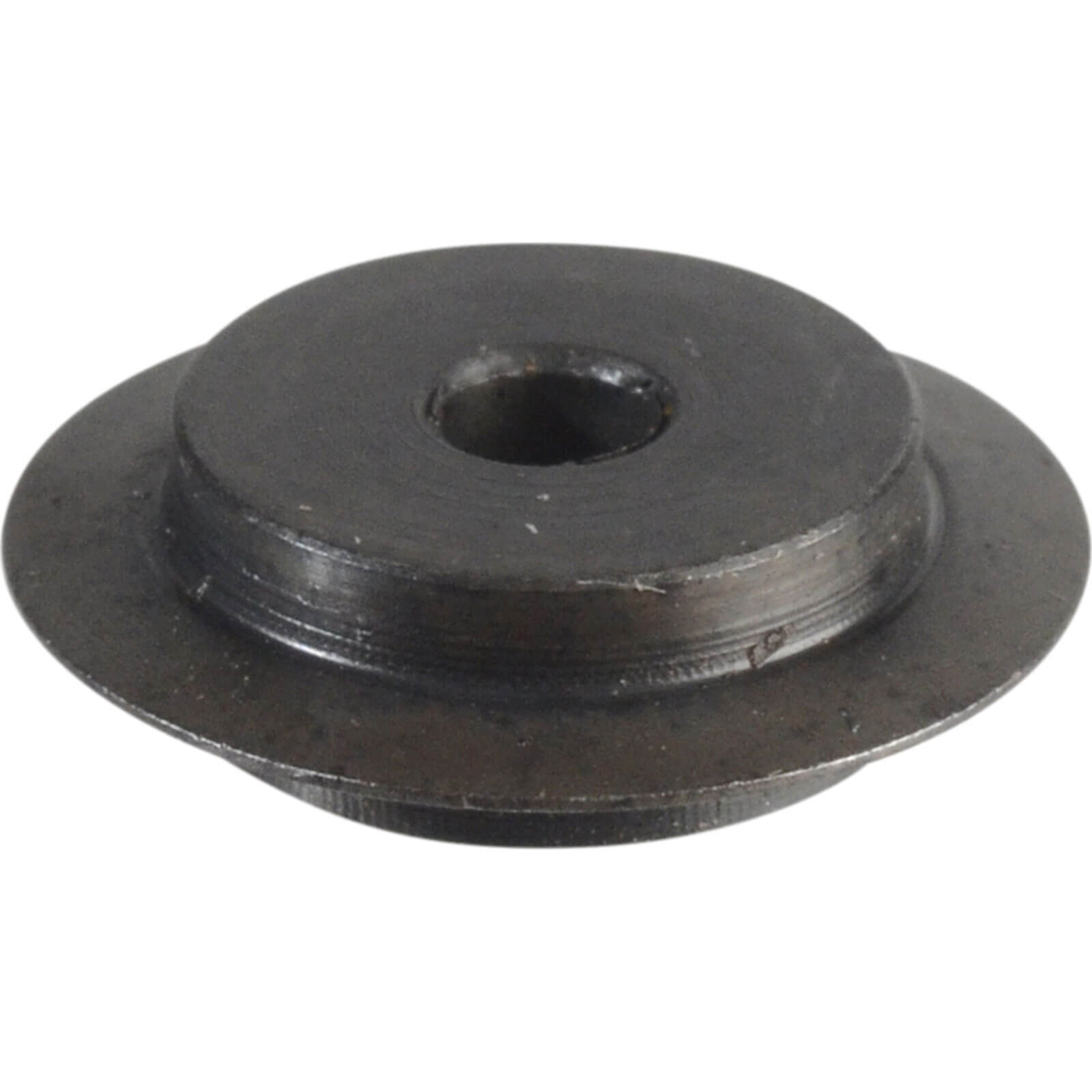 Image of Kopex Replacement Cutting Wheels Pack of 10
