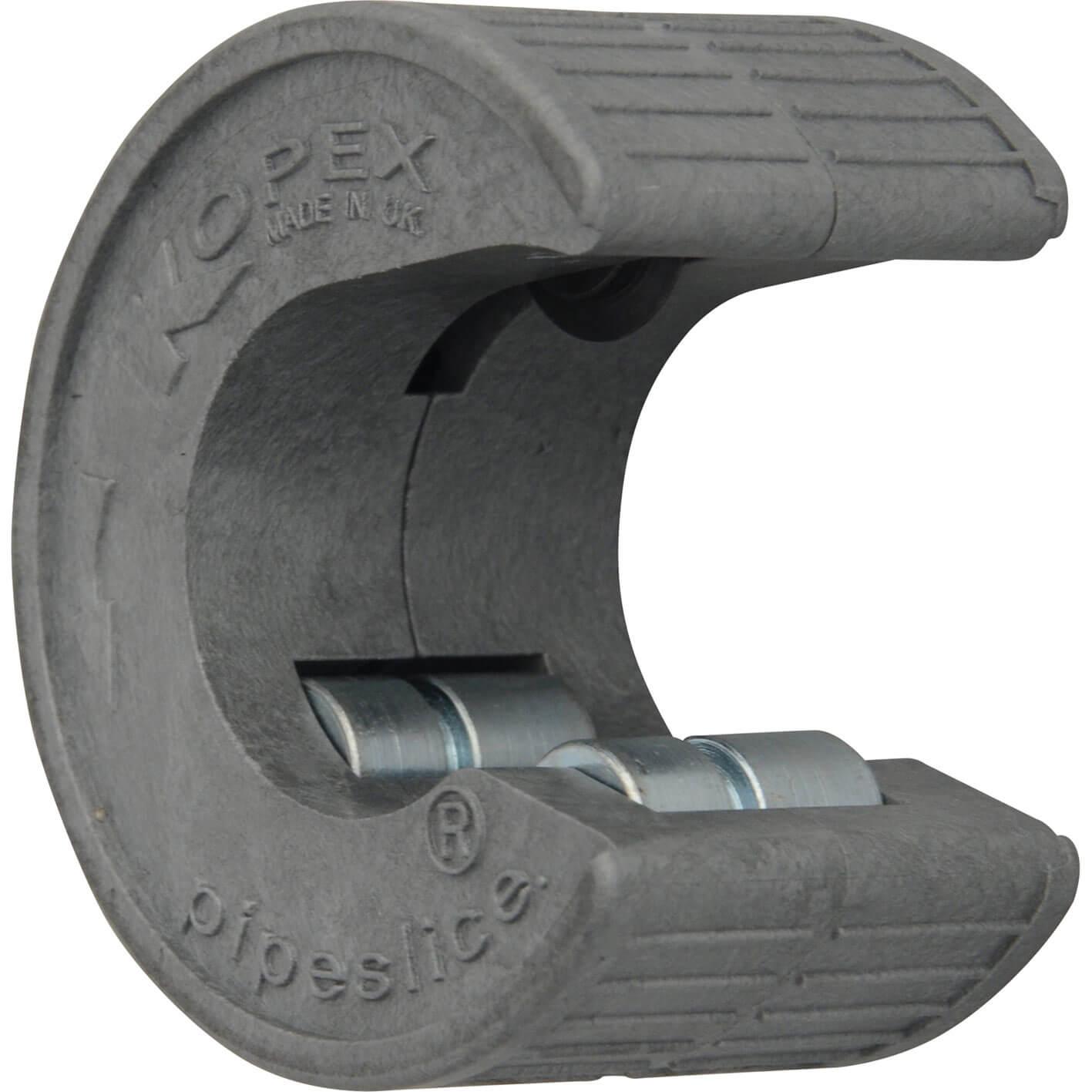Image of Kopex Auto Copper Pipe Cutter 28mm