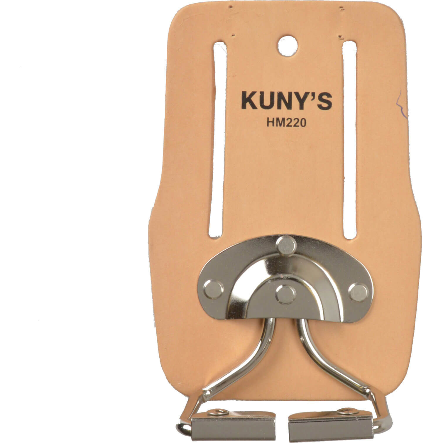 Kunys Snap In Hammer Holder