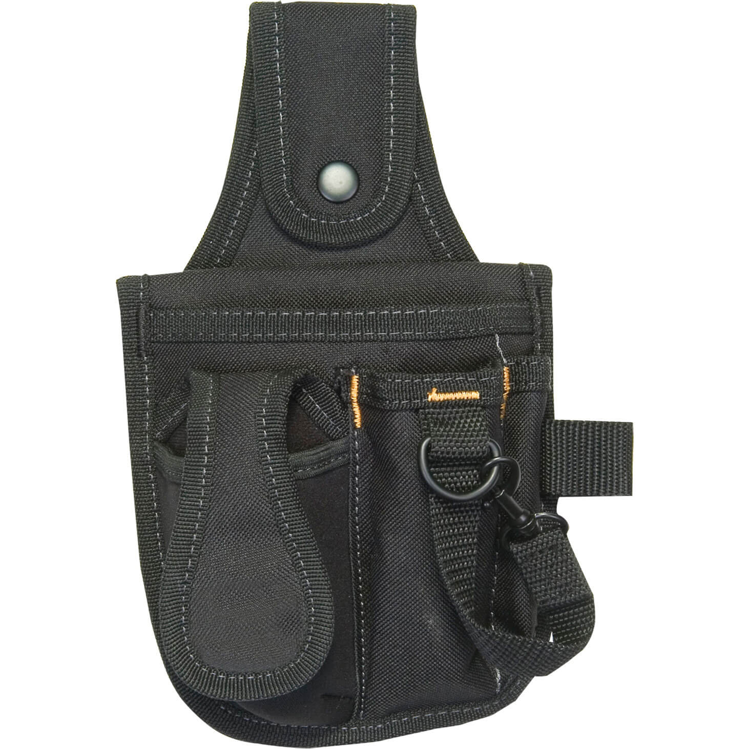 Image of Kunys 5 Pocket Tool & Phone Holder