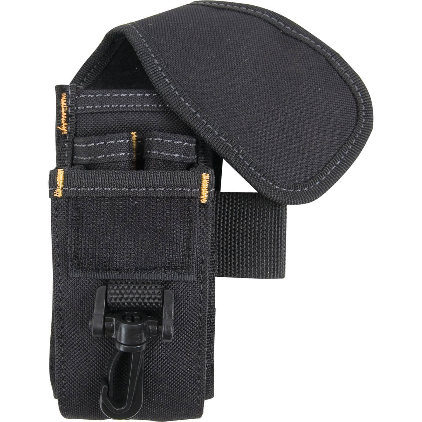 Image of Kunys 5 Pocket Mobile Phone Pouch & Tool Holder