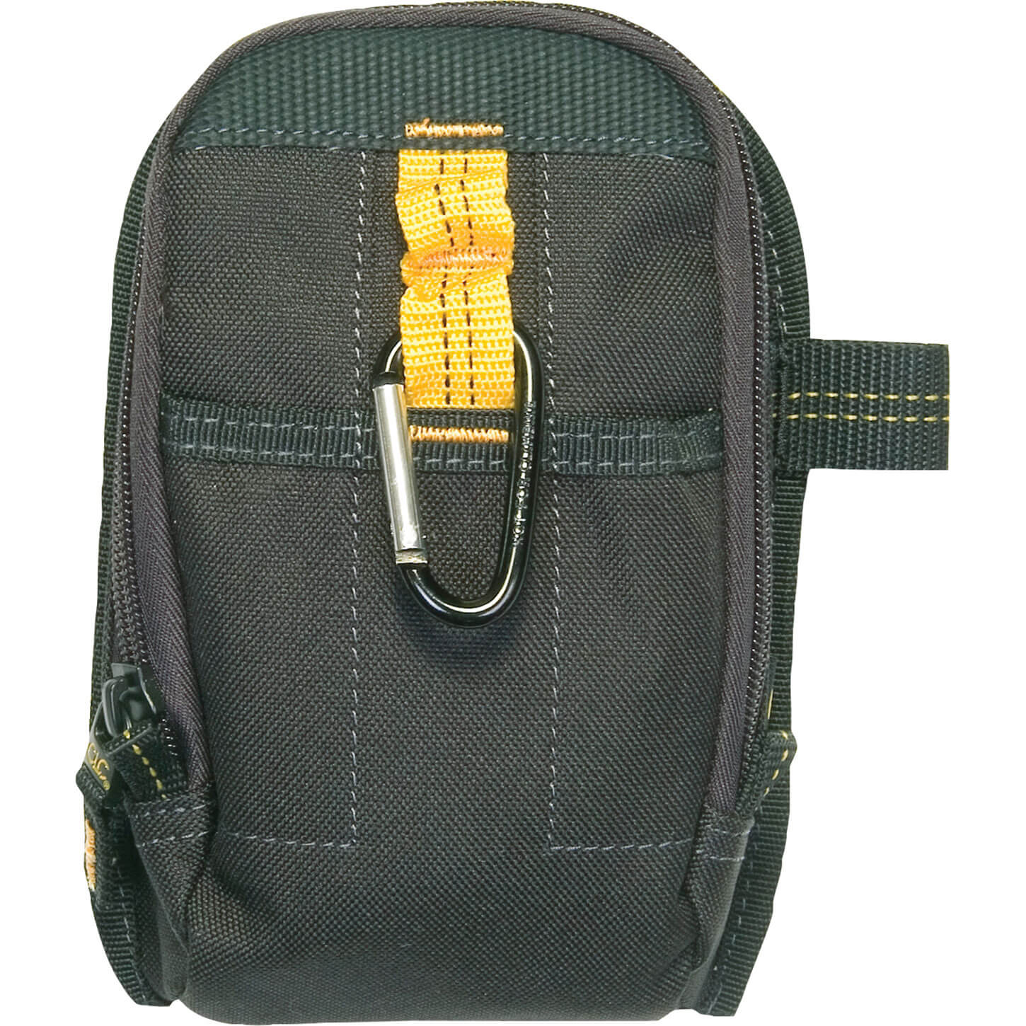Image of Kunys 9 Pocket Tool Pouch