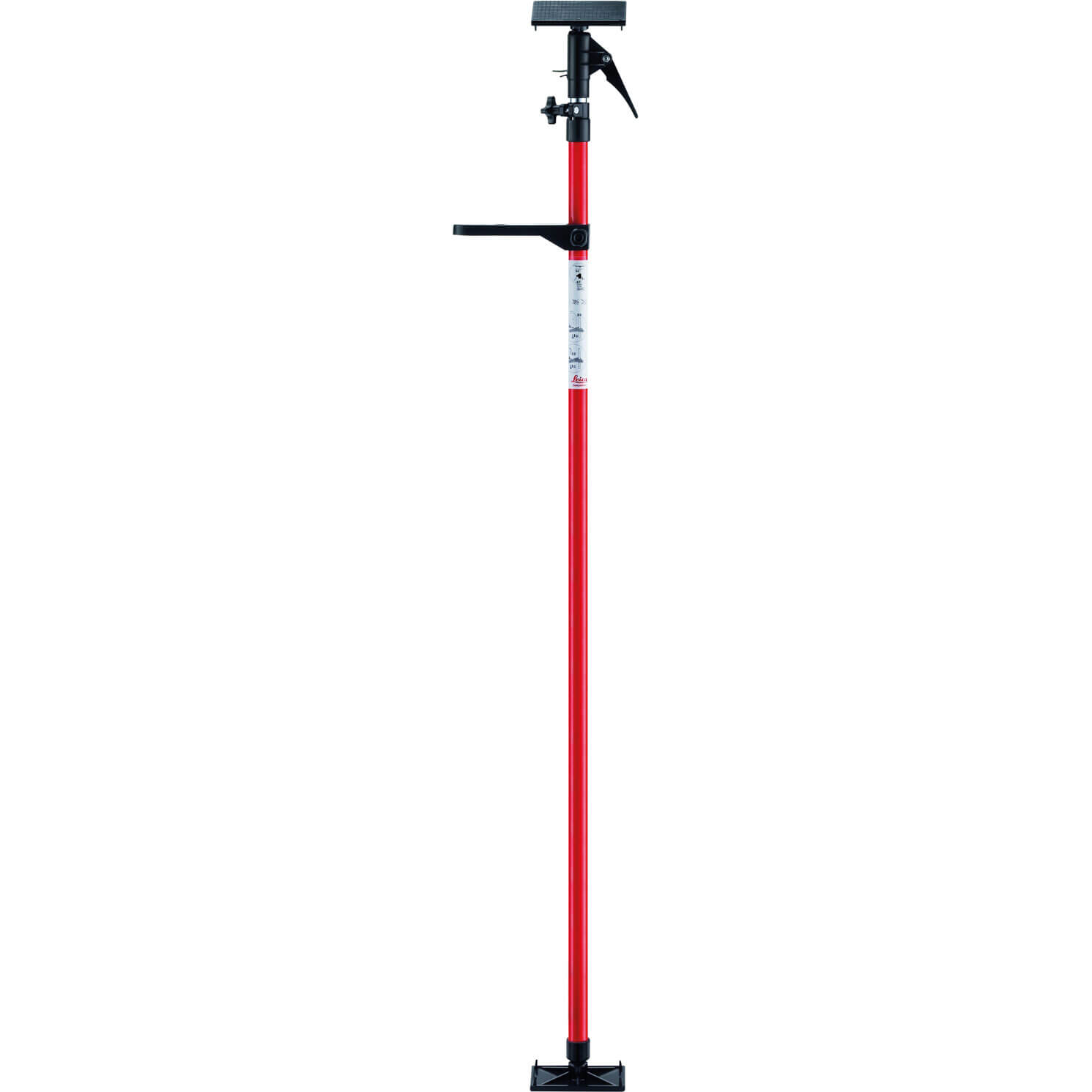 Image of Leica Geosystems CLR290 Floor To Ceiling Pole