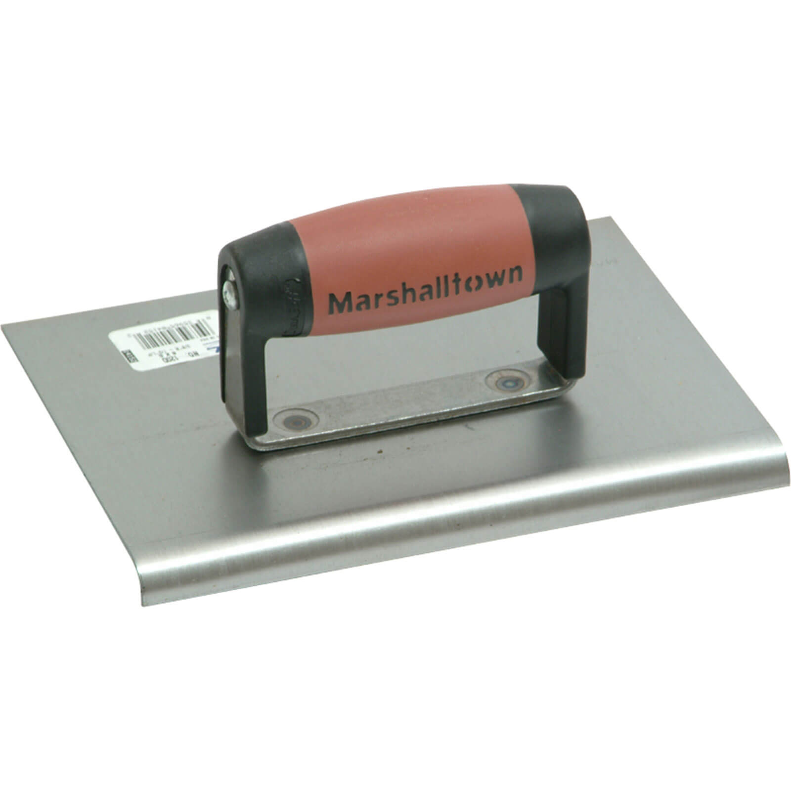 Image of Marshalltown 120D Cement Edger