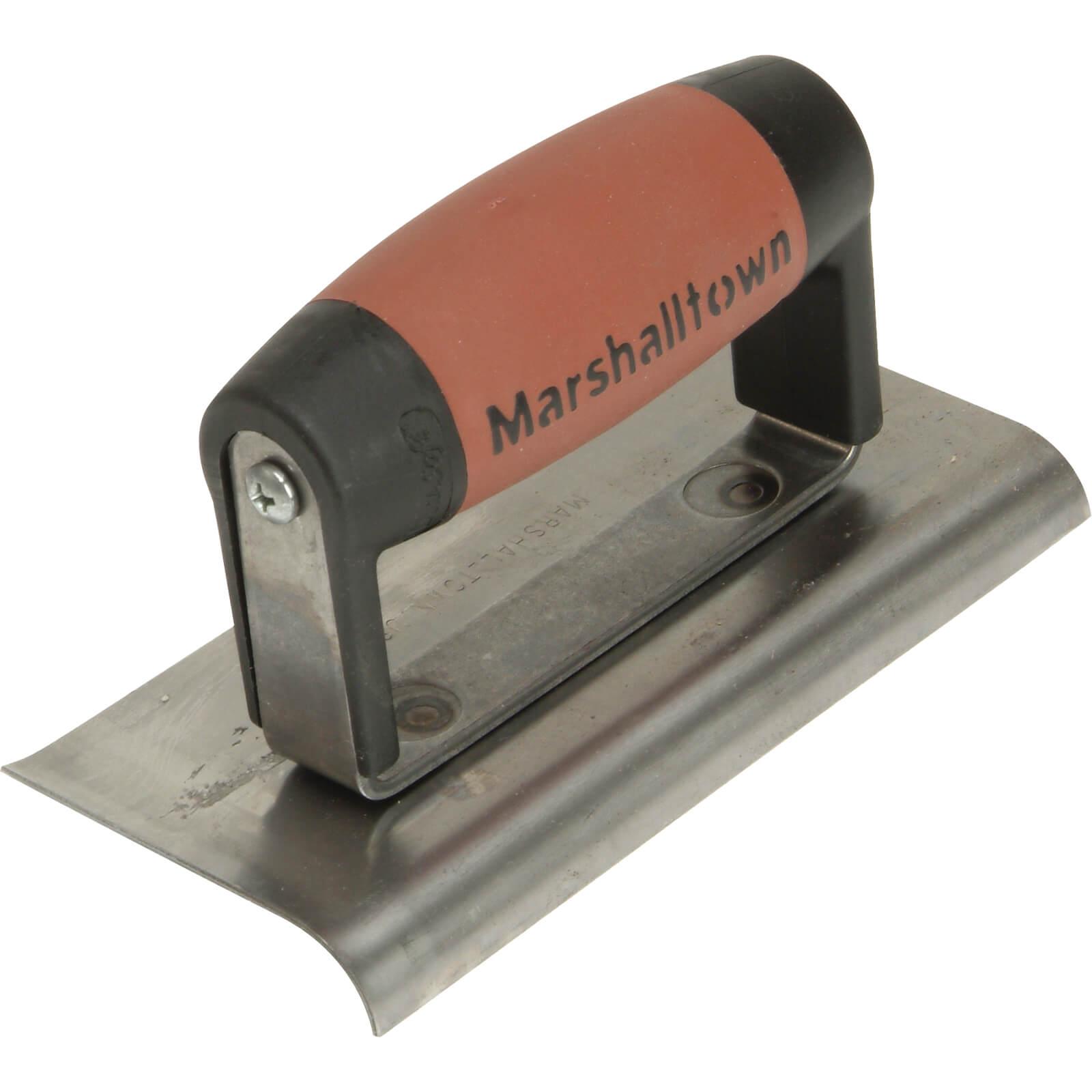 Image of Marshalltown 176D Cement Edger