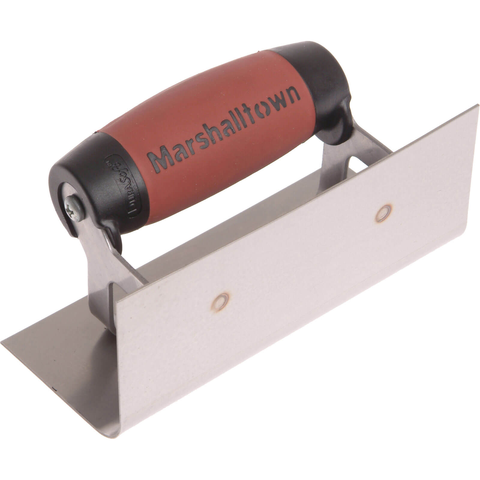 Image of Marshalltown 66Ssd Stainless Steel Internal Rounded Corner Trowel