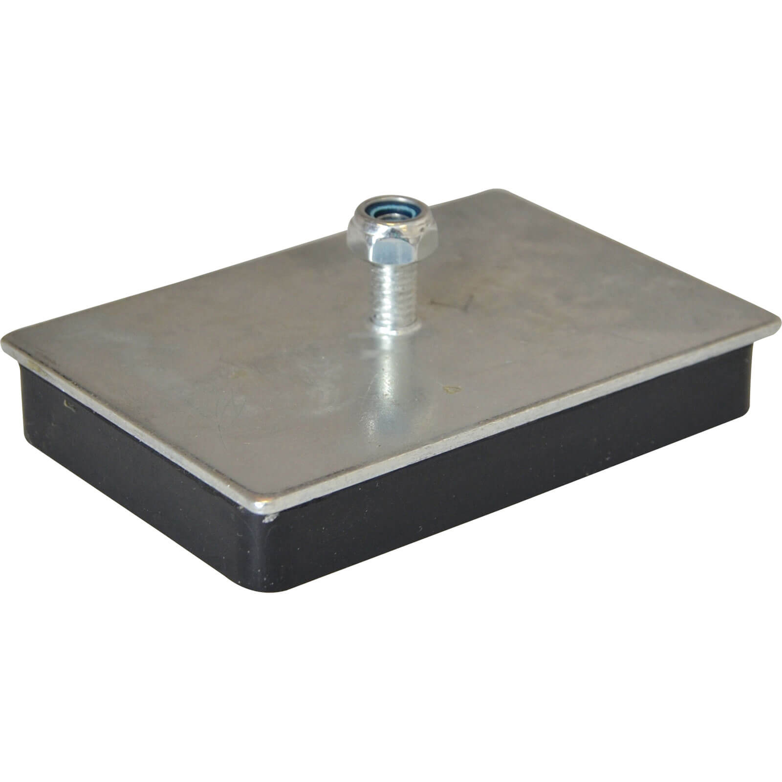 Image of E Magnet 622 Magnetic Mounting Pad