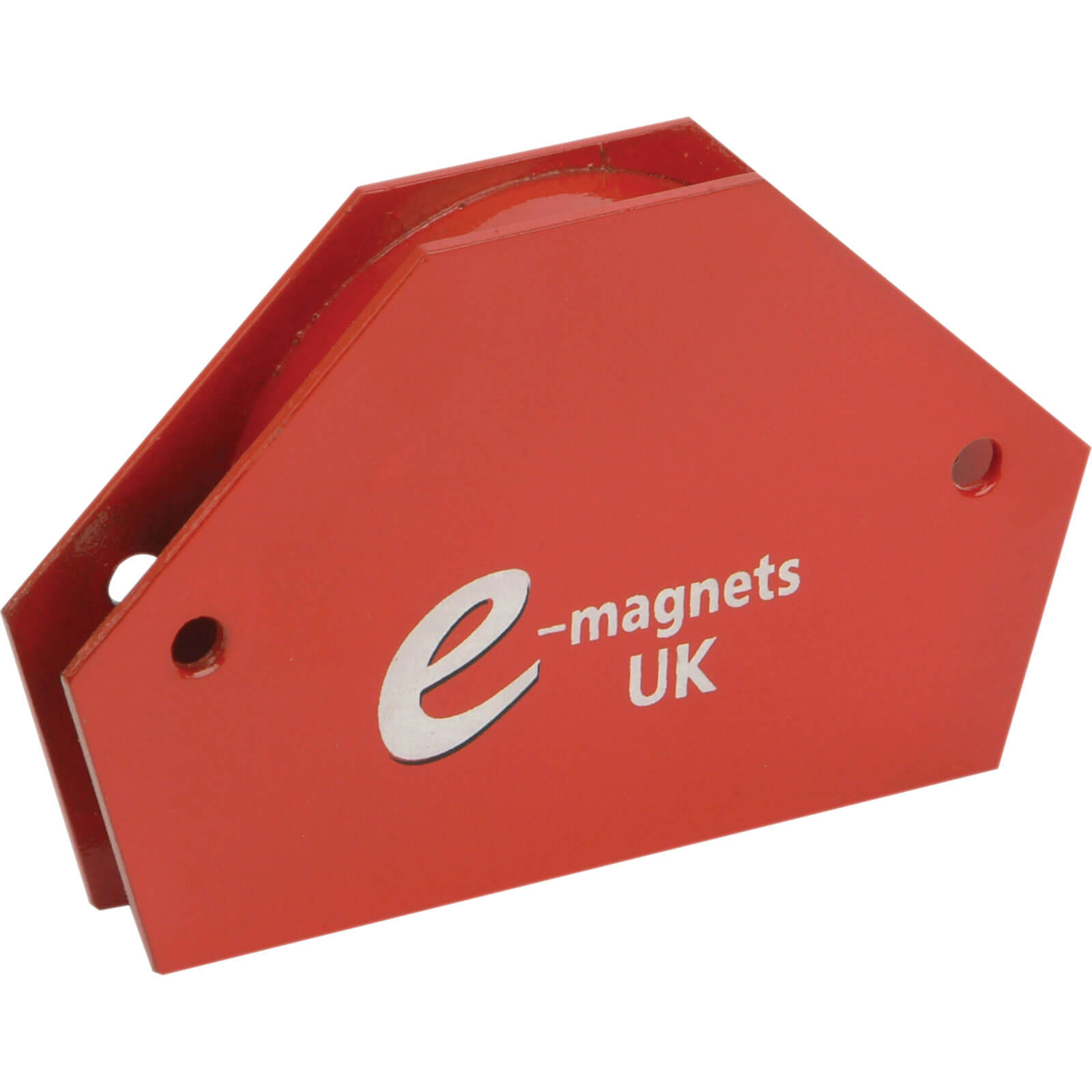 Image of E Magnet 951 Weld Clamp Magnet