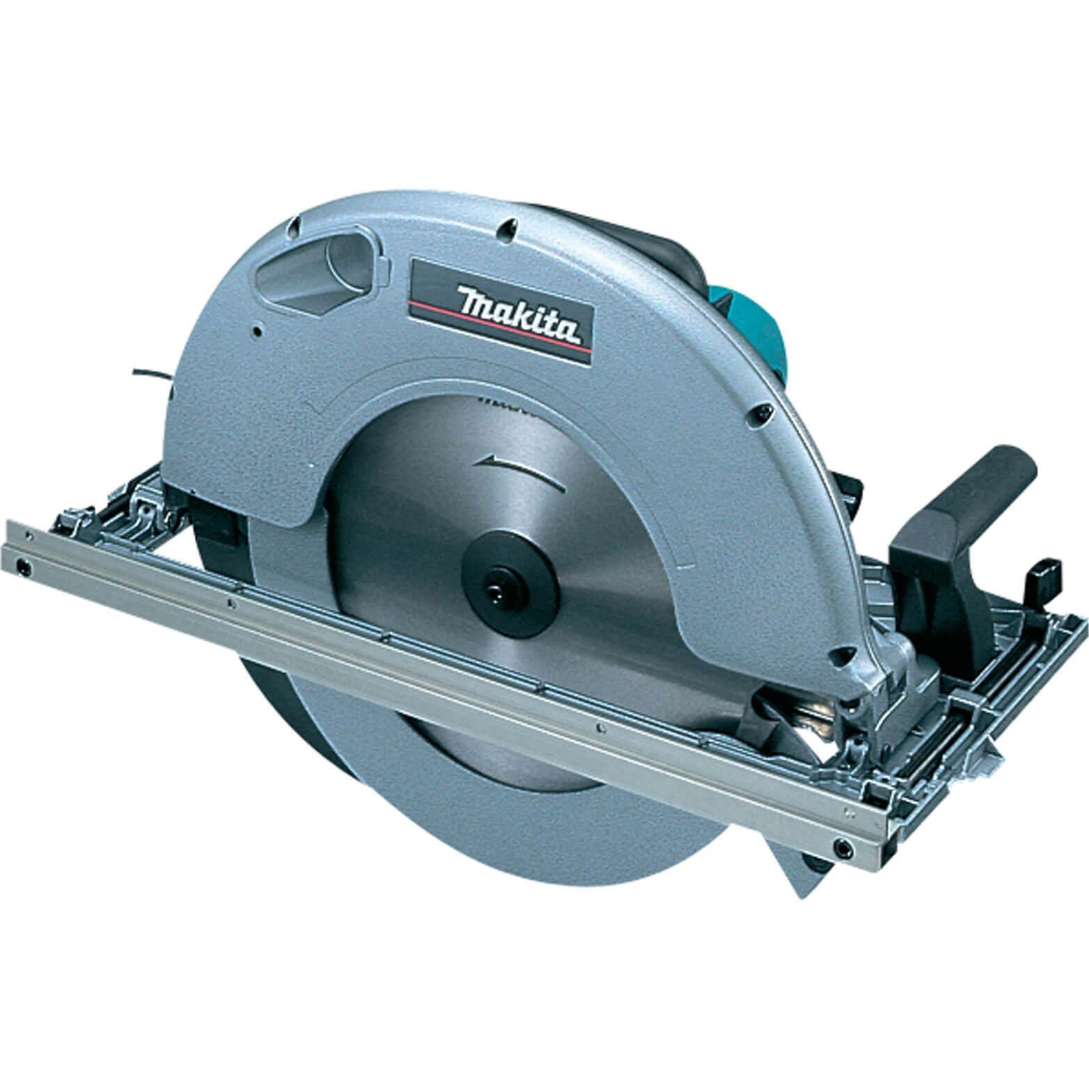 Makita 5143R Circular Saw 355mm 240v