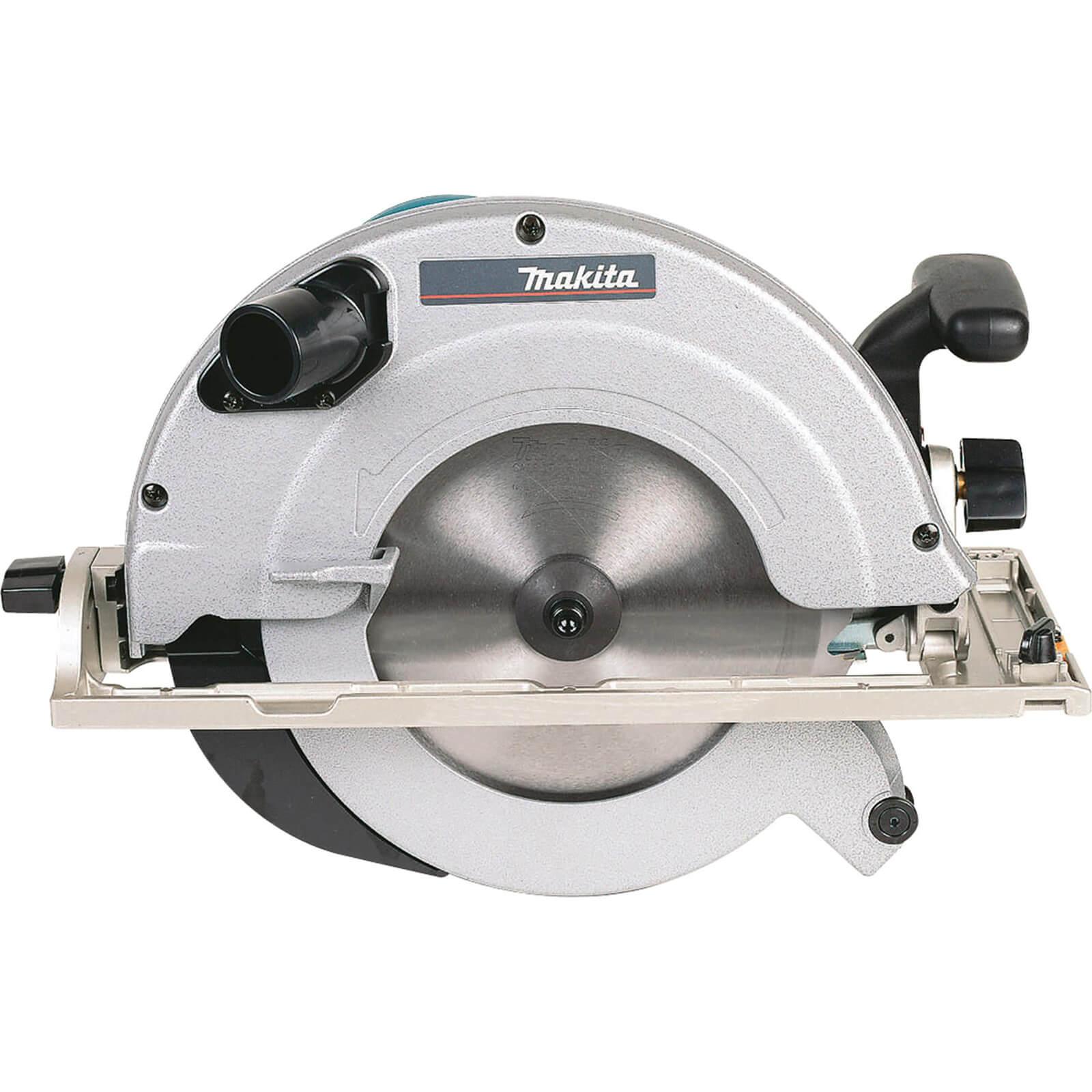 Makita 5903R/1 -235MM Circular Saw - 110V