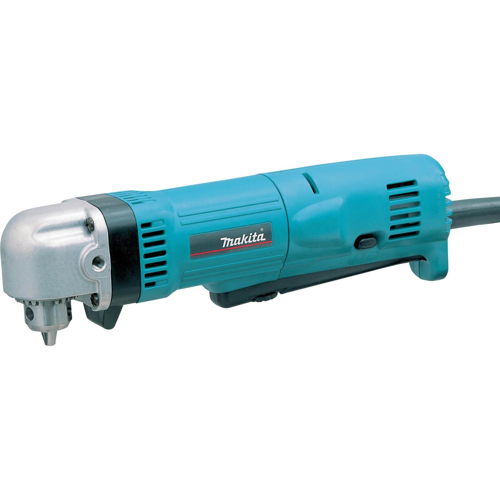 Image of Makita DA3010 Angle Drill 240v