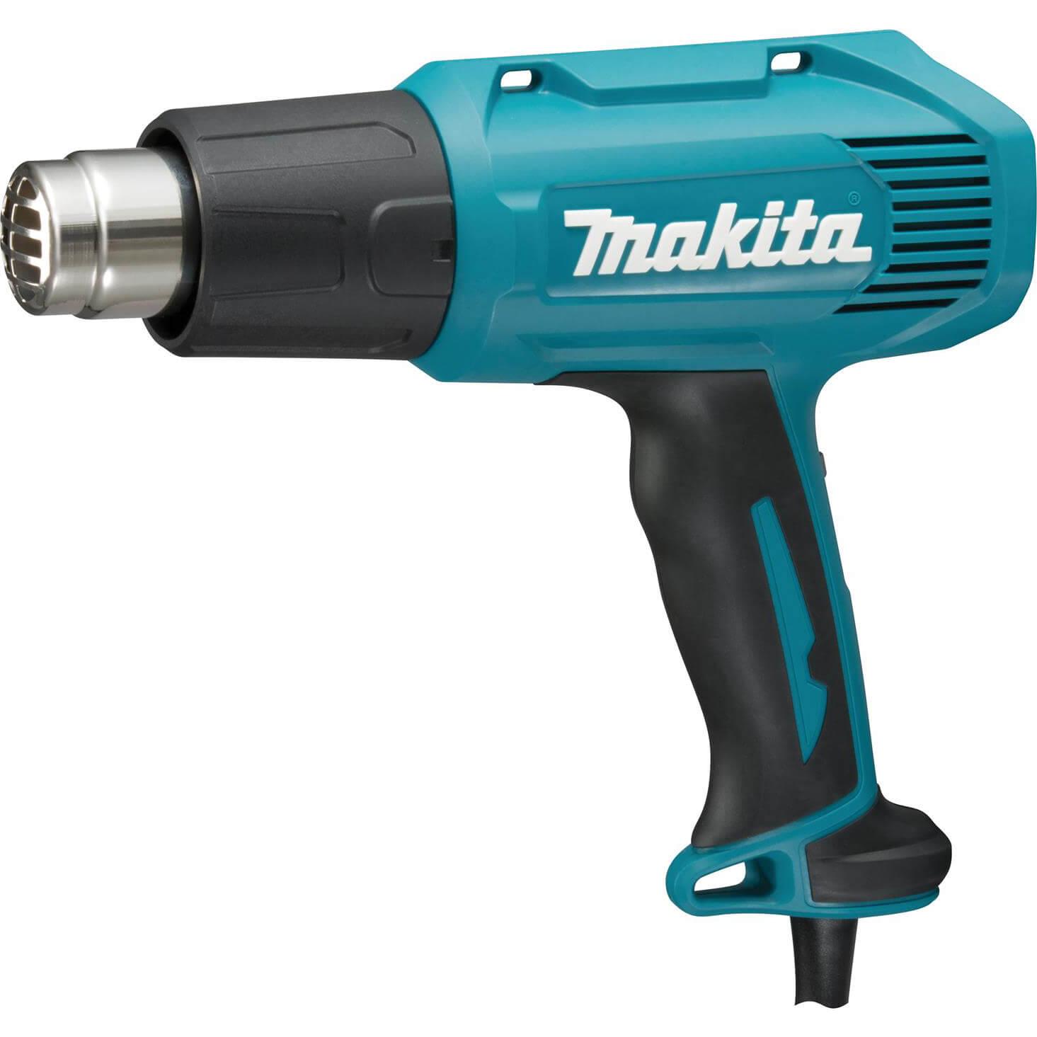 Makita HG5030K Heat Gun 240v