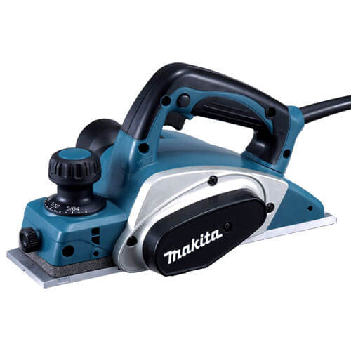 Image of Makita KP0800 Planer 240v