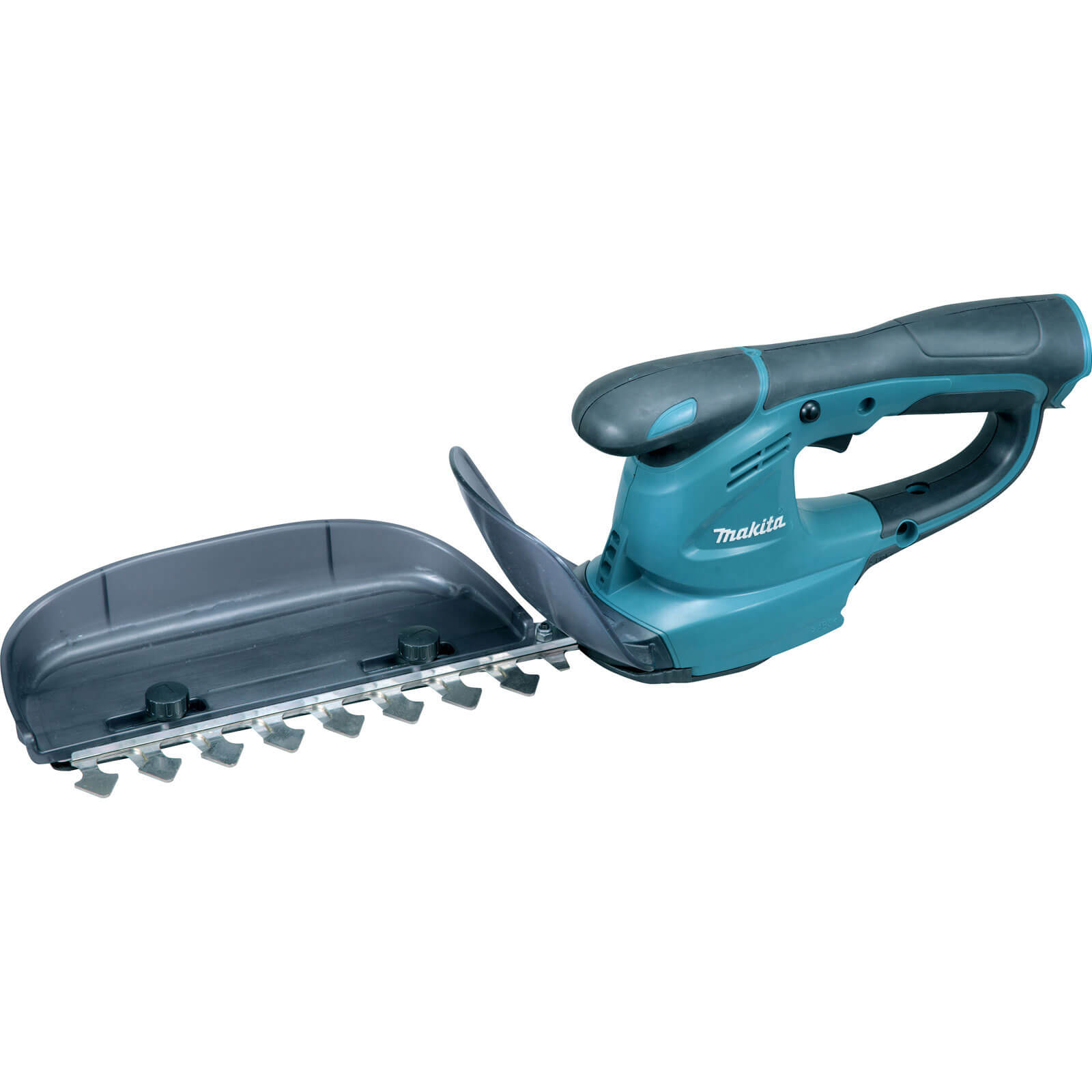 Makita UH200D 10.8V Cordless Hedgetrimmer No Batteries No Charger No Case