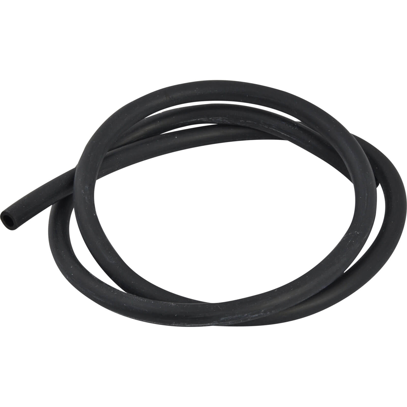 Image of Monument 1277S Spare Hose For Gas Testing Equipment 1000mm