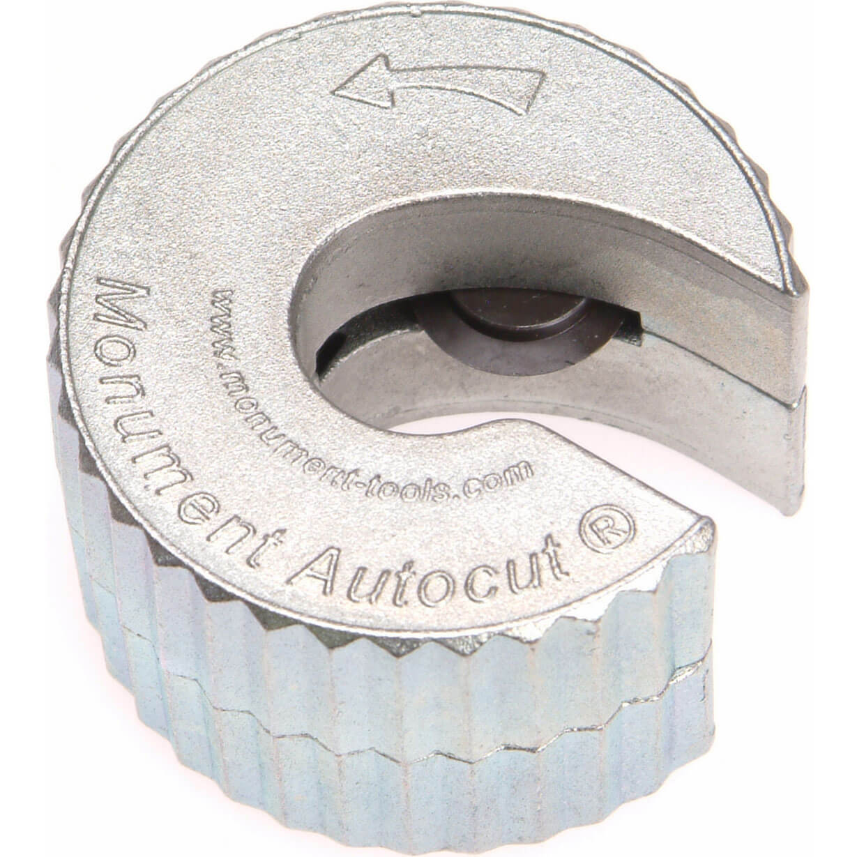 Image of Monument Autocut Copper Pipe Cutter 22mm