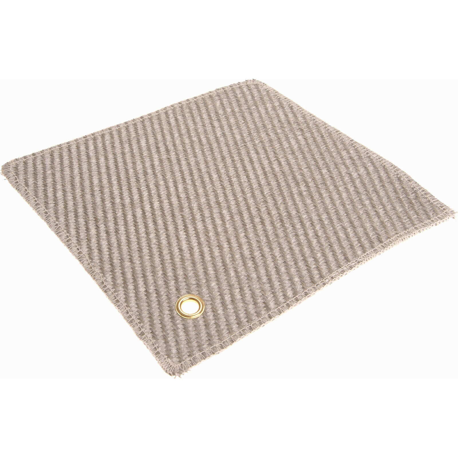 Image of Monument Plumbers Soldering Mat 300mm 300mm