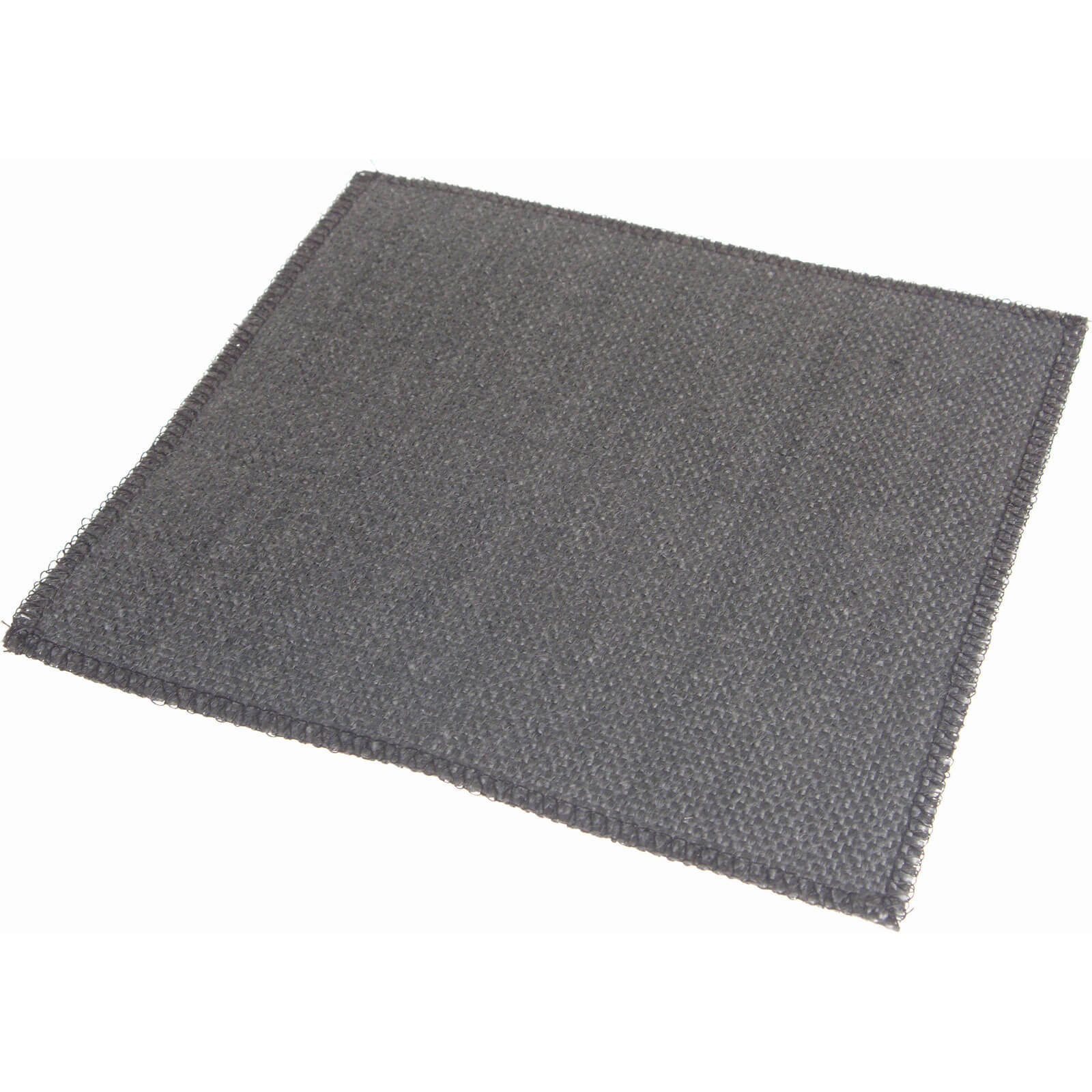 Image of Monument Plumbers Soldering Mat 250mm 250mm