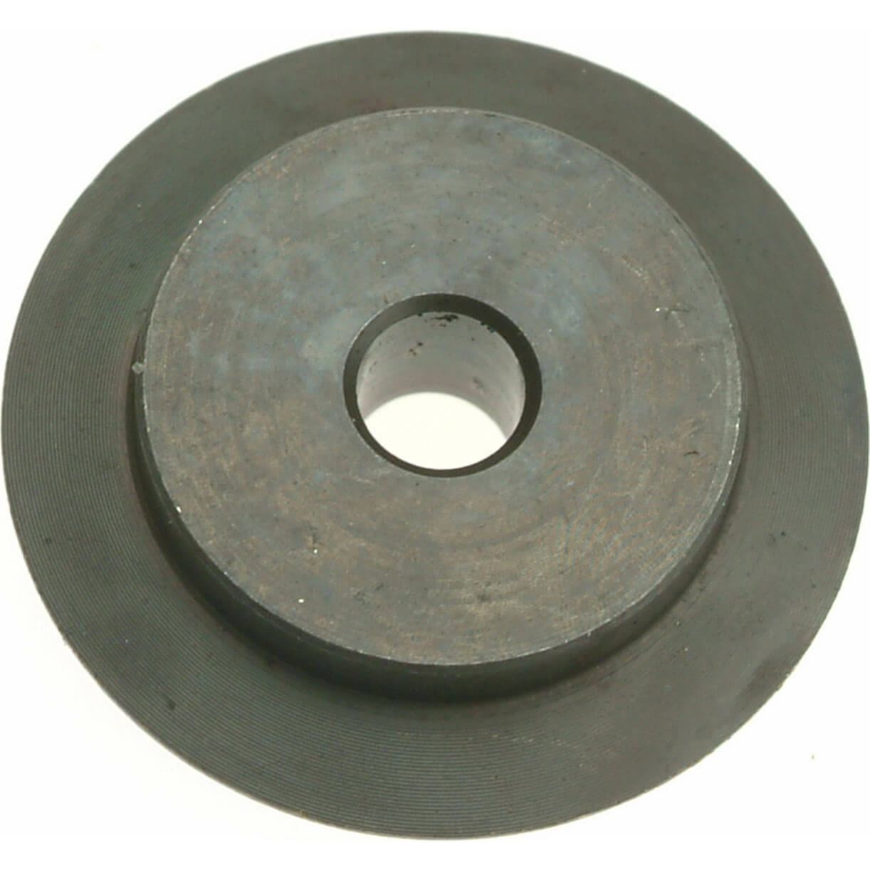 Monument 269n Spare Wheel For 240c 303 Pipeslice