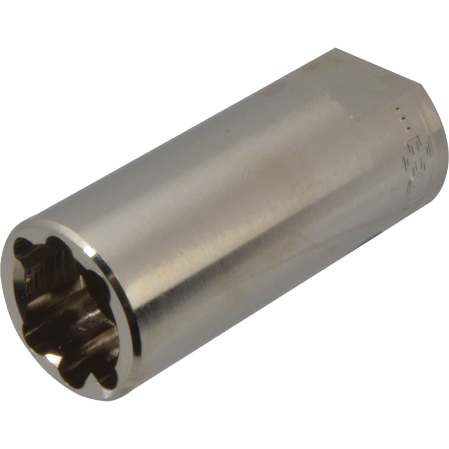 Image of Monument 4507X Grip+ R1 Radiator Trv Tail Fitting Tool